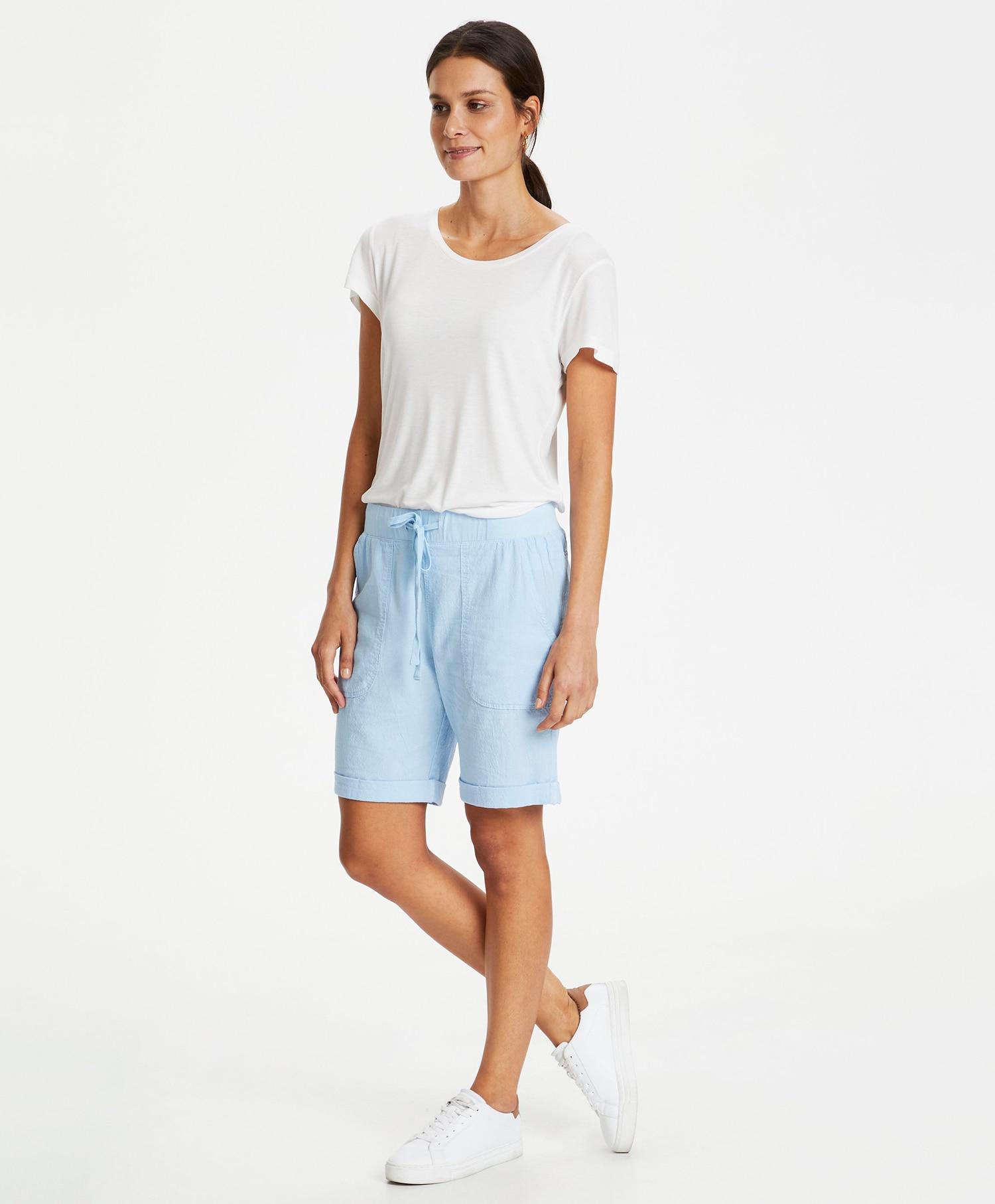 Kaffe Naya shorts