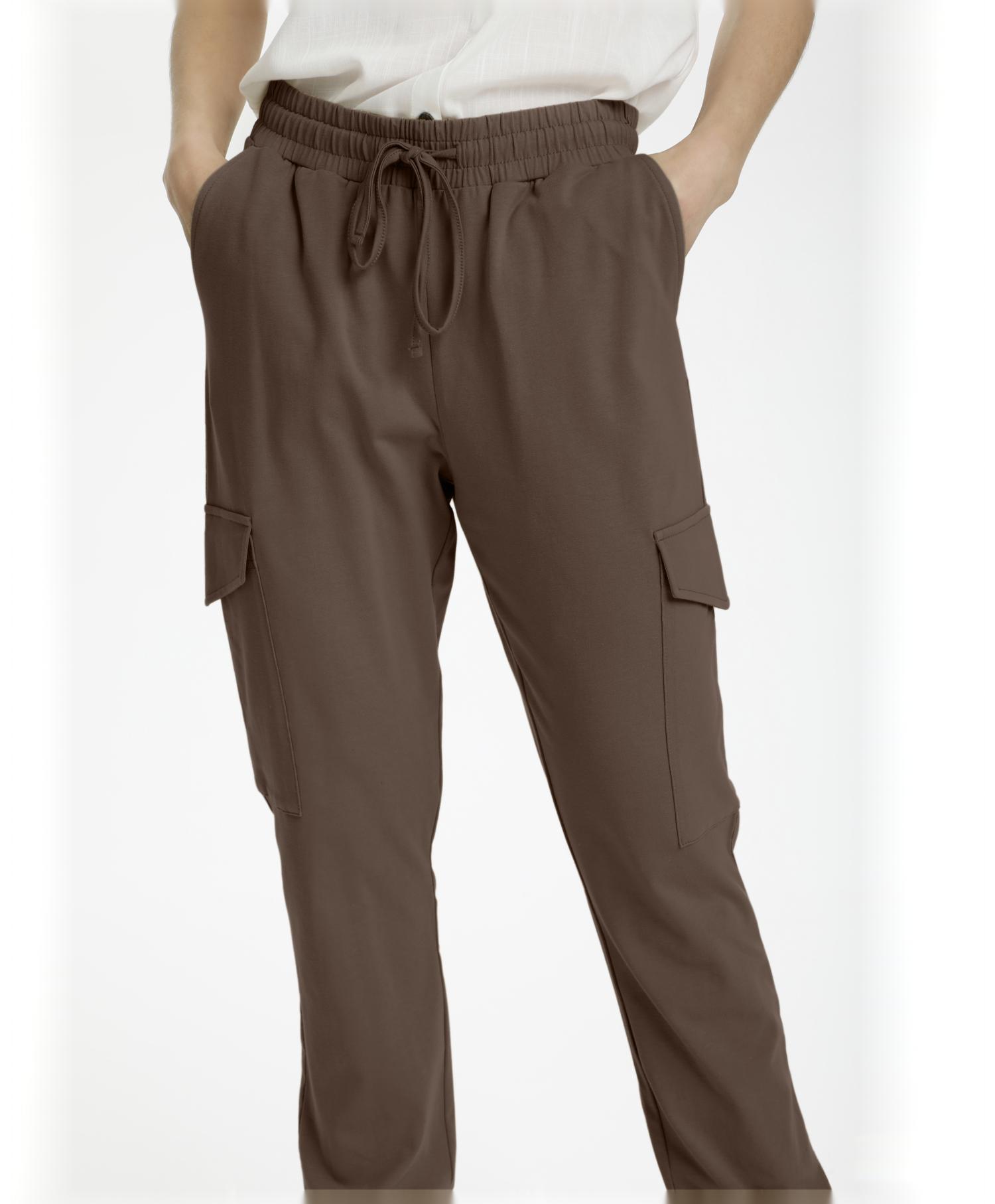Kaffe Siggi Linda bukse