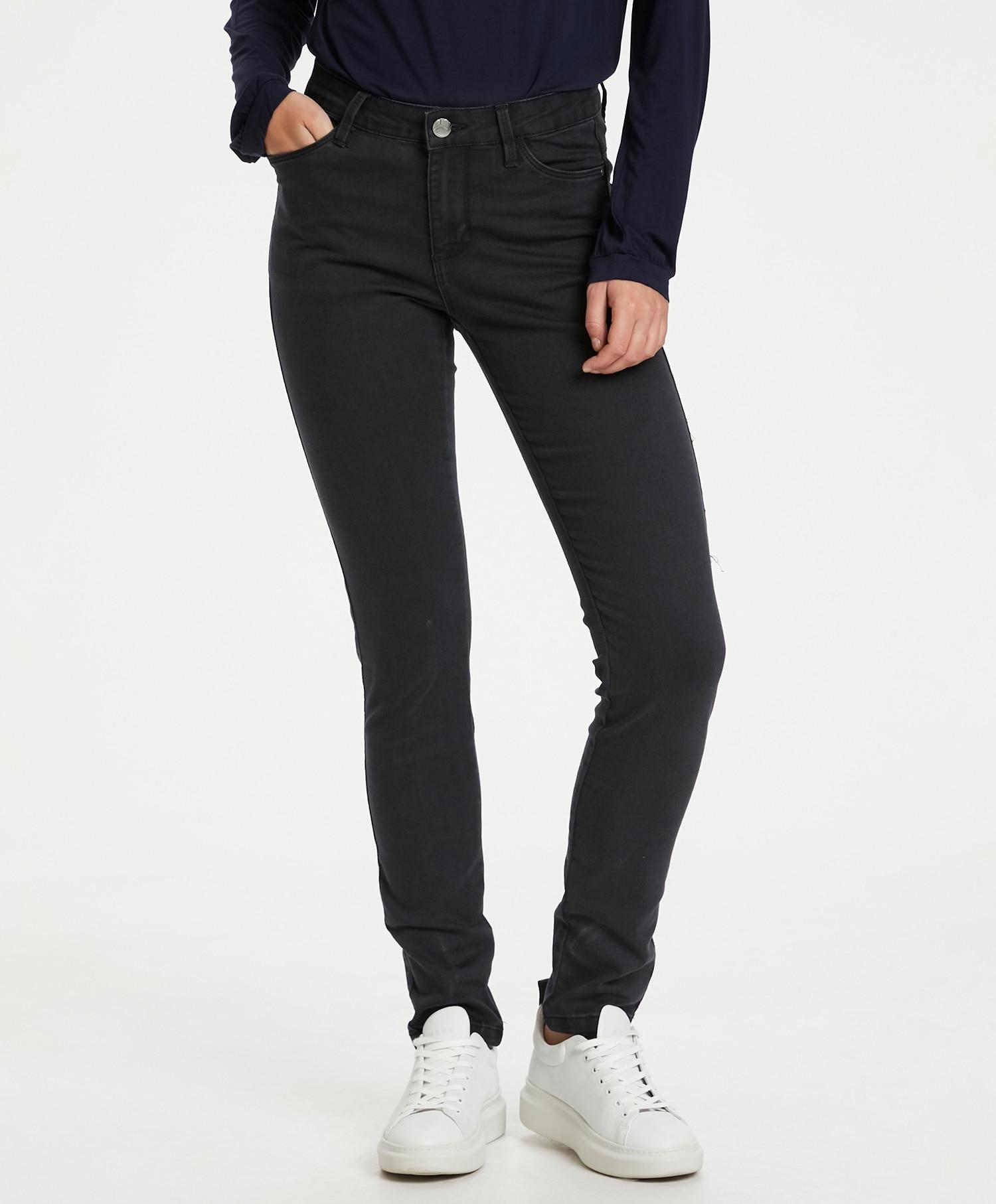 Kaffe Vicky jeans