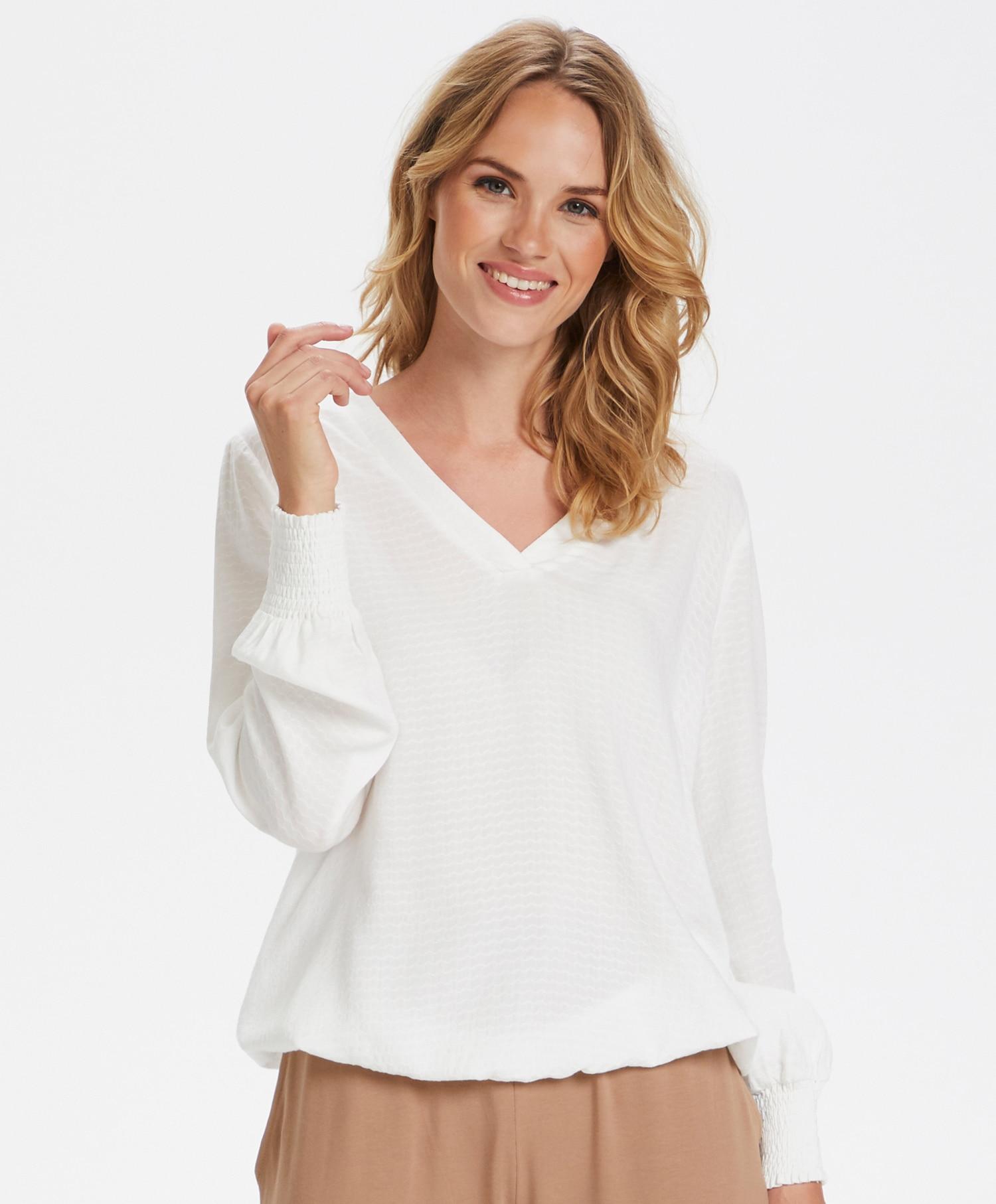 Kaffe Mabel blouse