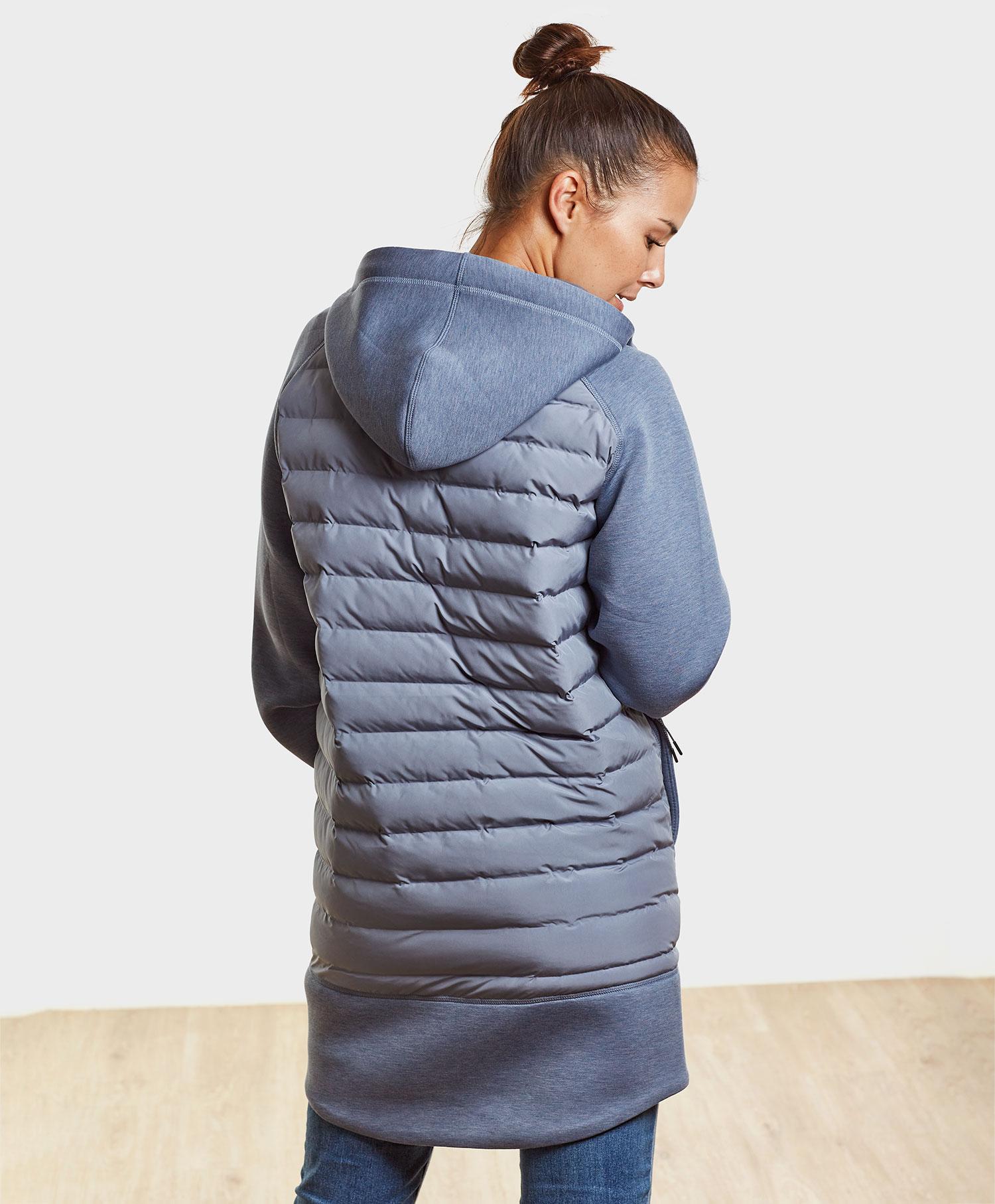 Kari Traa Fære jakke
