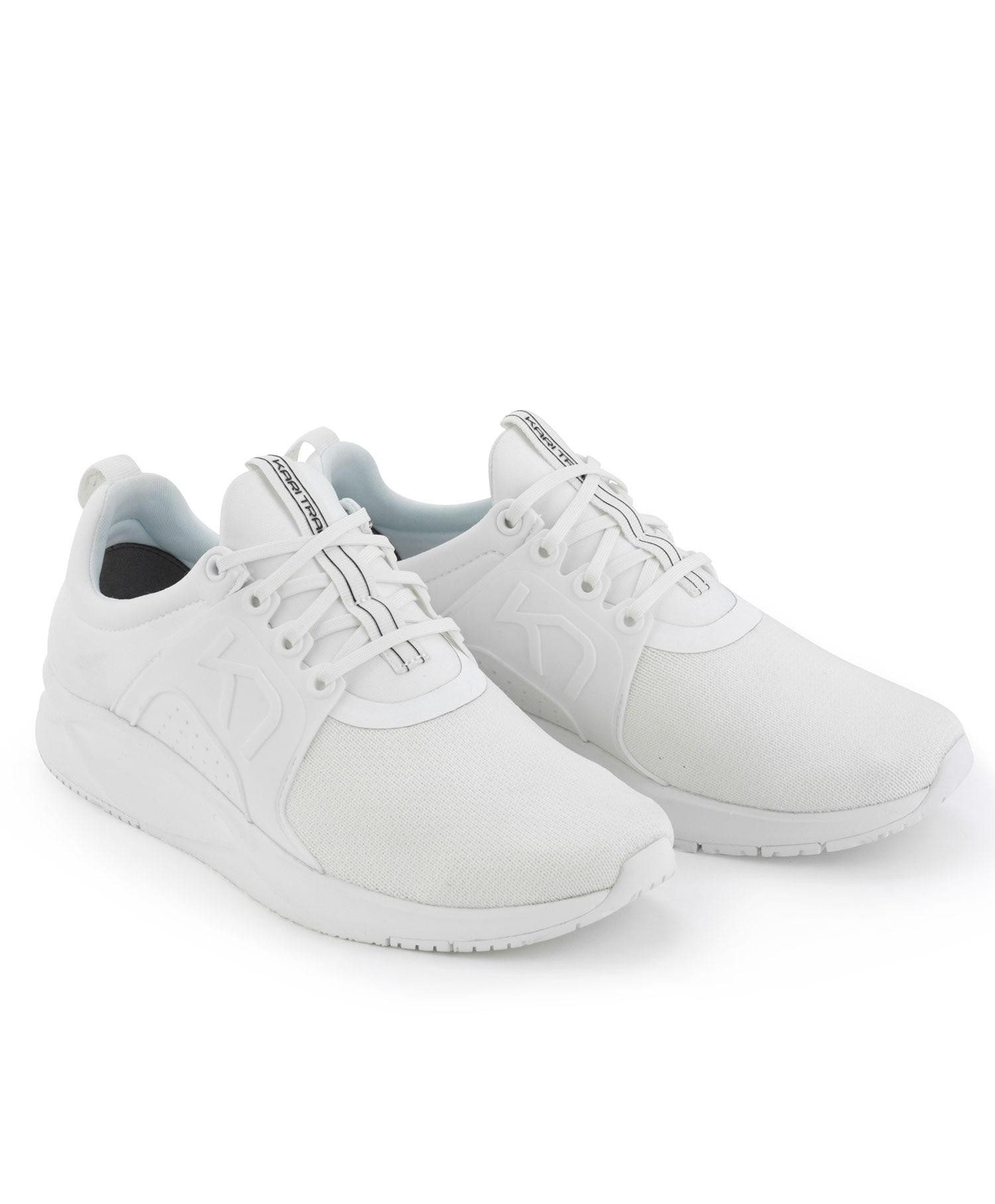 Kari Traa Fres sneakers