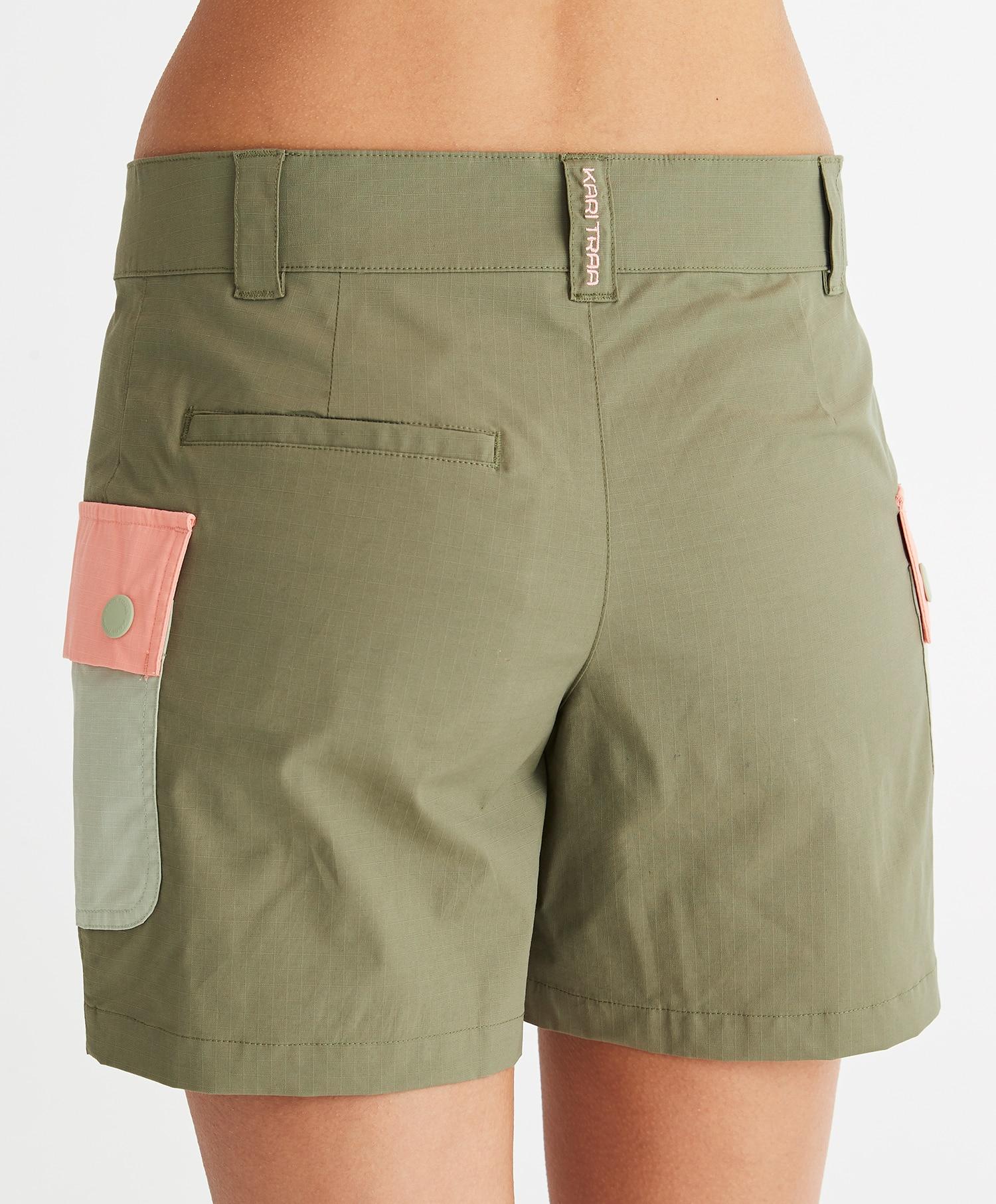 Kari Traa Mølster shorts