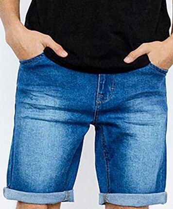 LMTD Shaun shorts