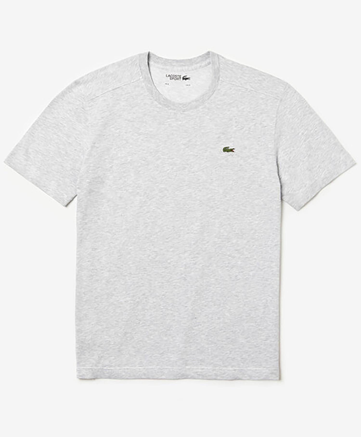 Lacoste Tee-shirt
