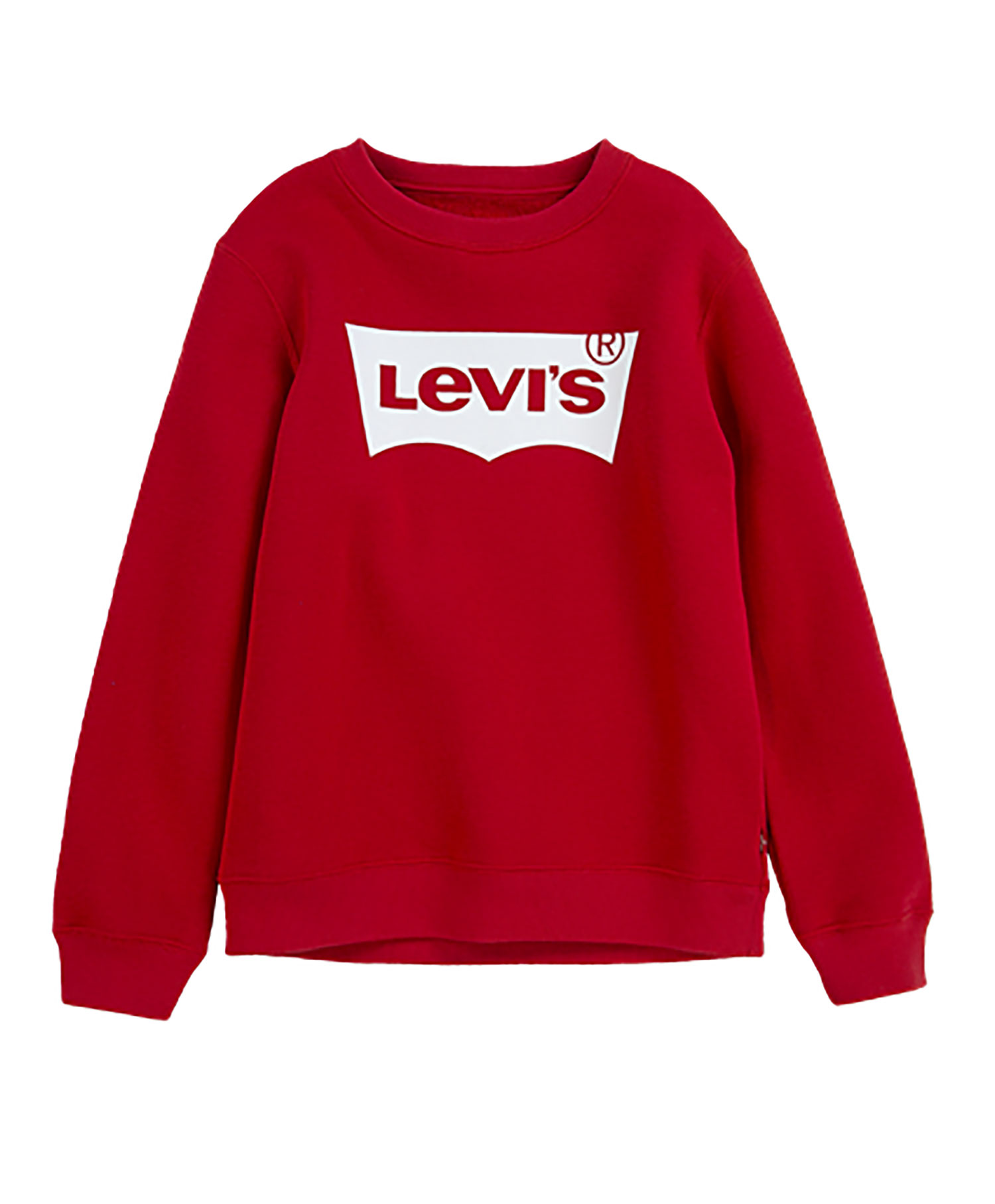 Levi's Batwing genser