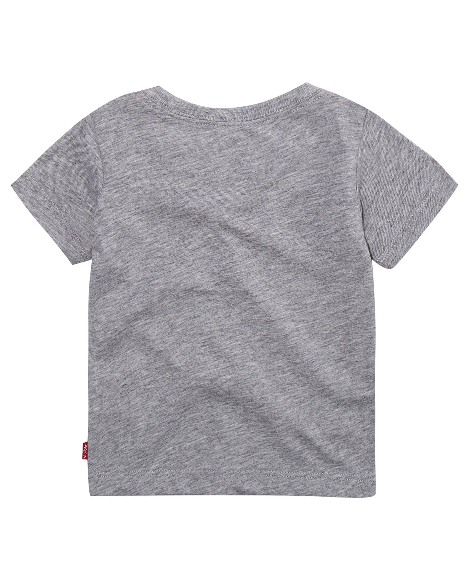 Levi's Batwing t-skjorte