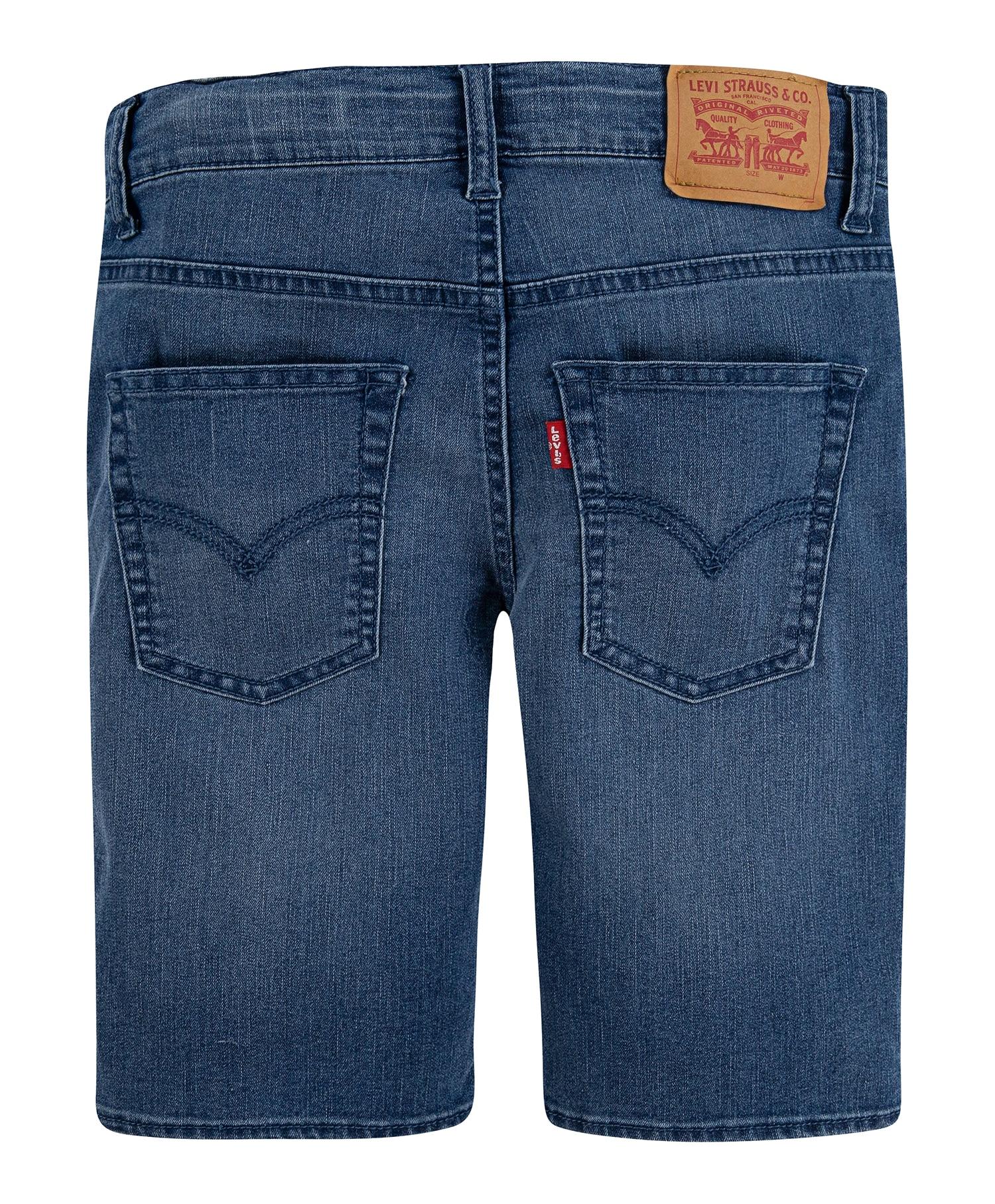 Levi's Jeans shorts 511
