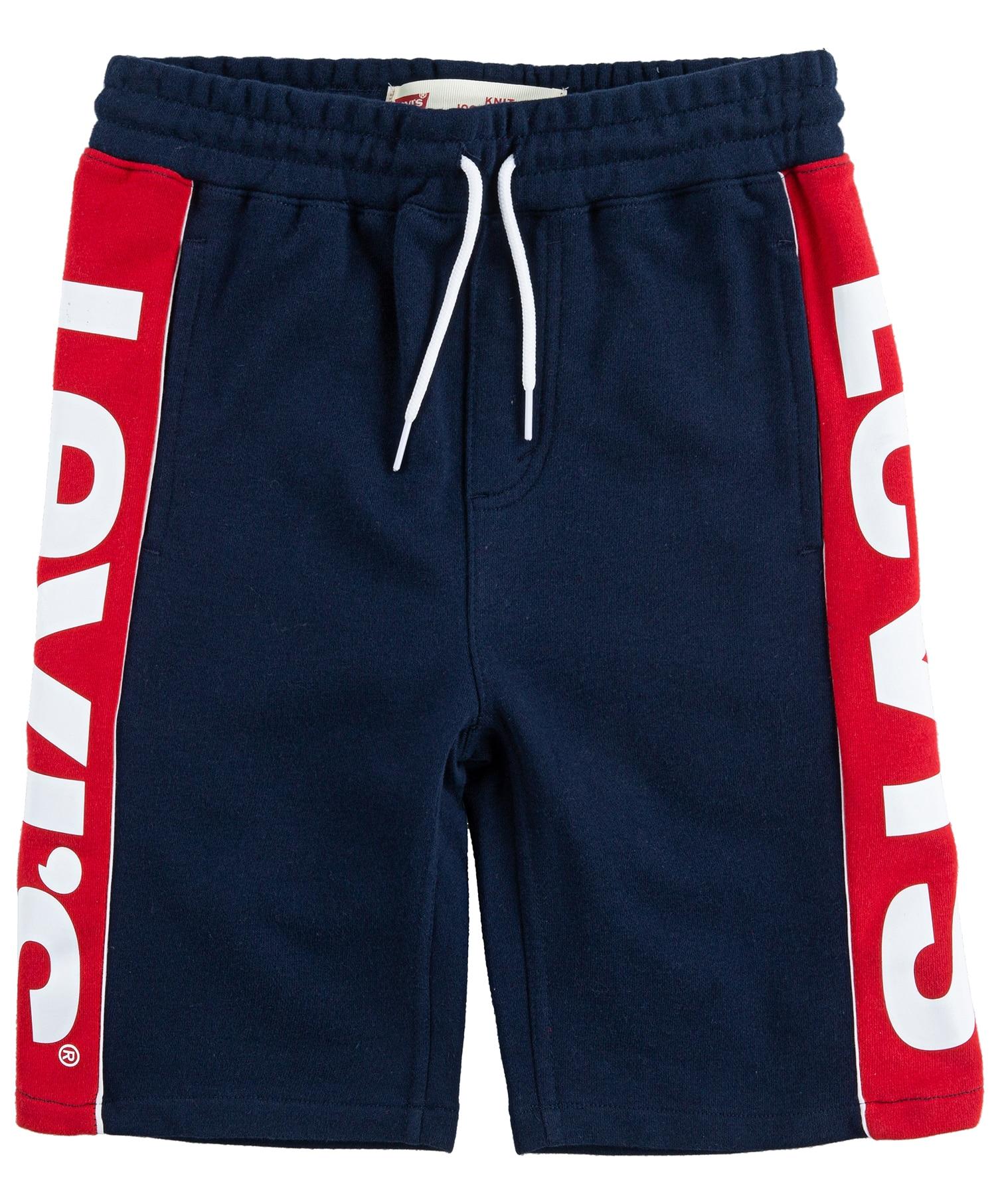 Levi's Jogger Shorts
