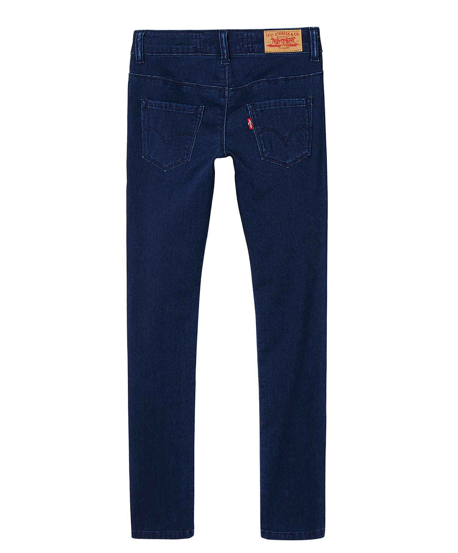 Levi's Pull-On leggings G