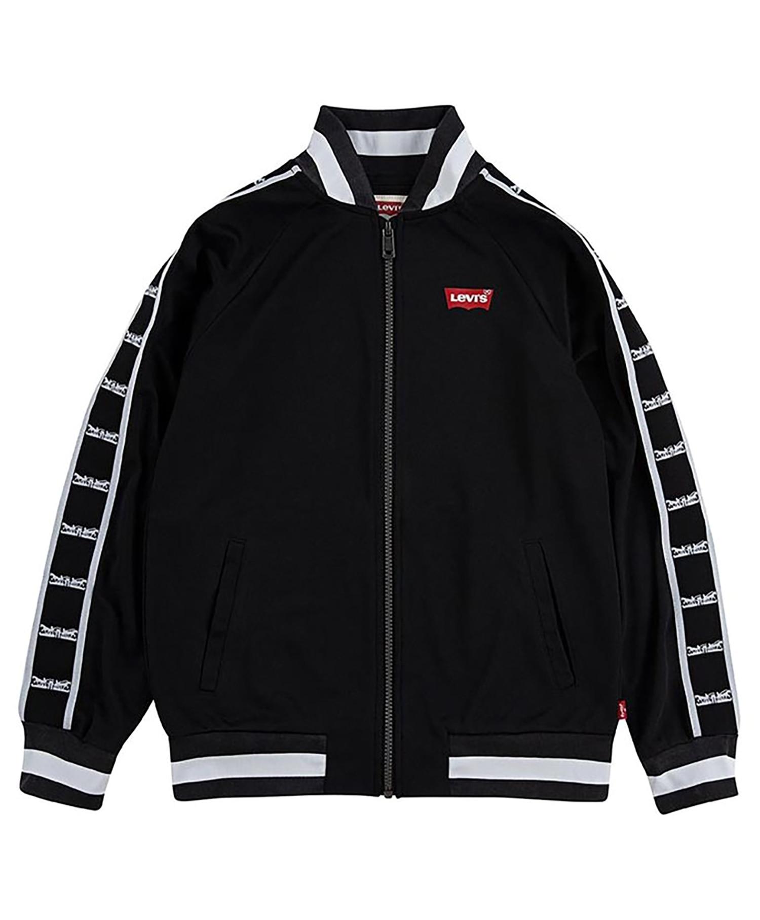 Levis jakke