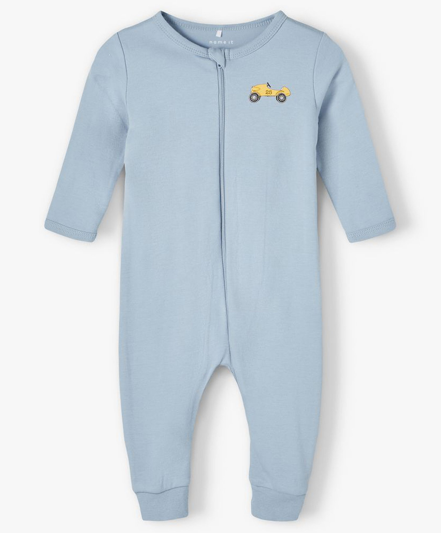 Name it 2pk pyjamas gutt
