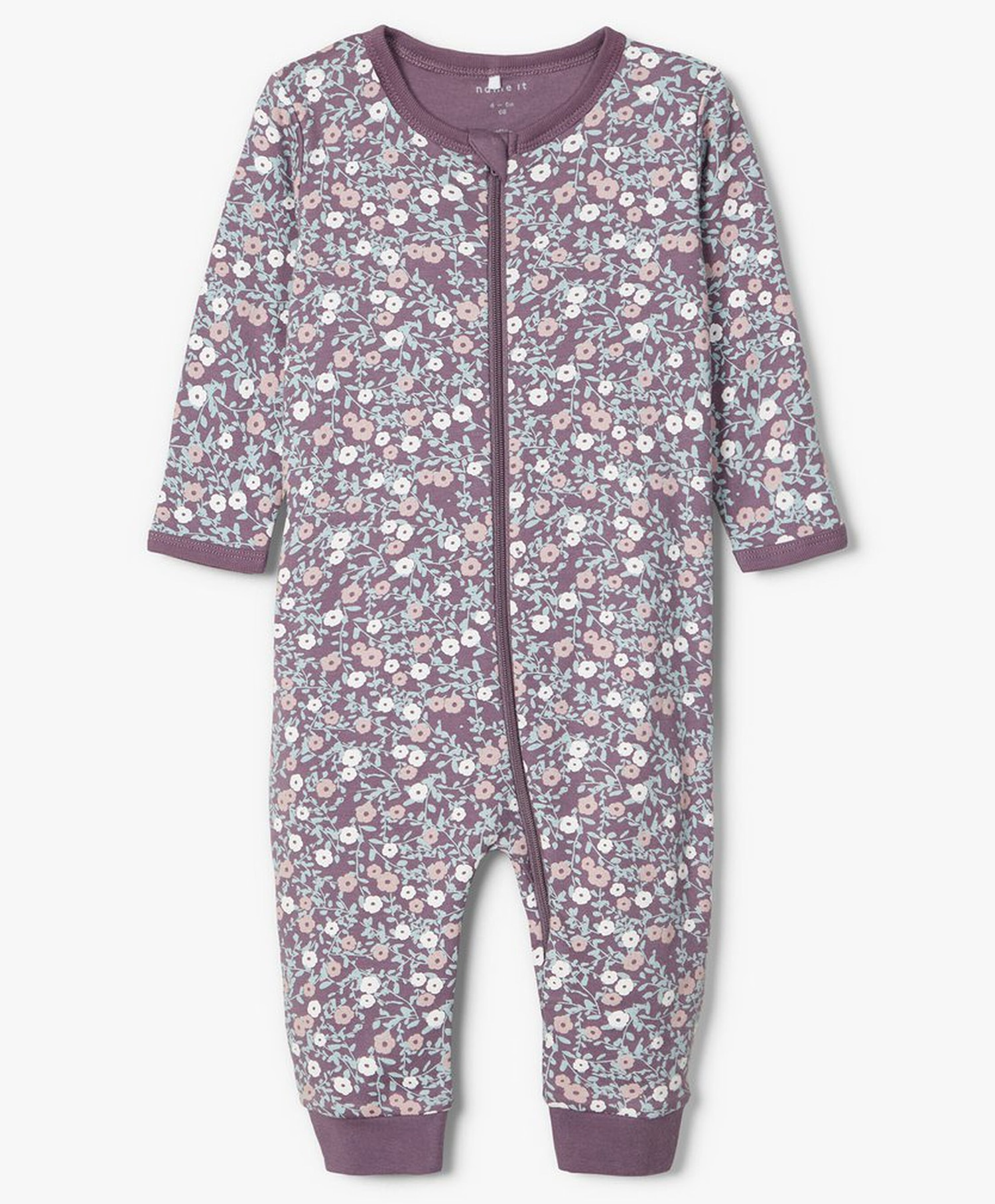 Name it 2pk pyjamas jente