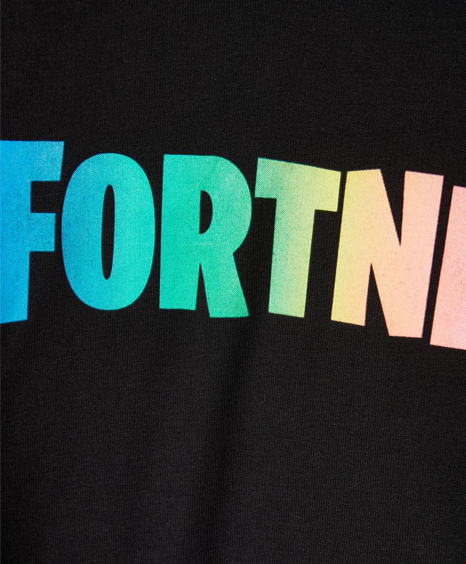 Name it Fortnite Hoodie