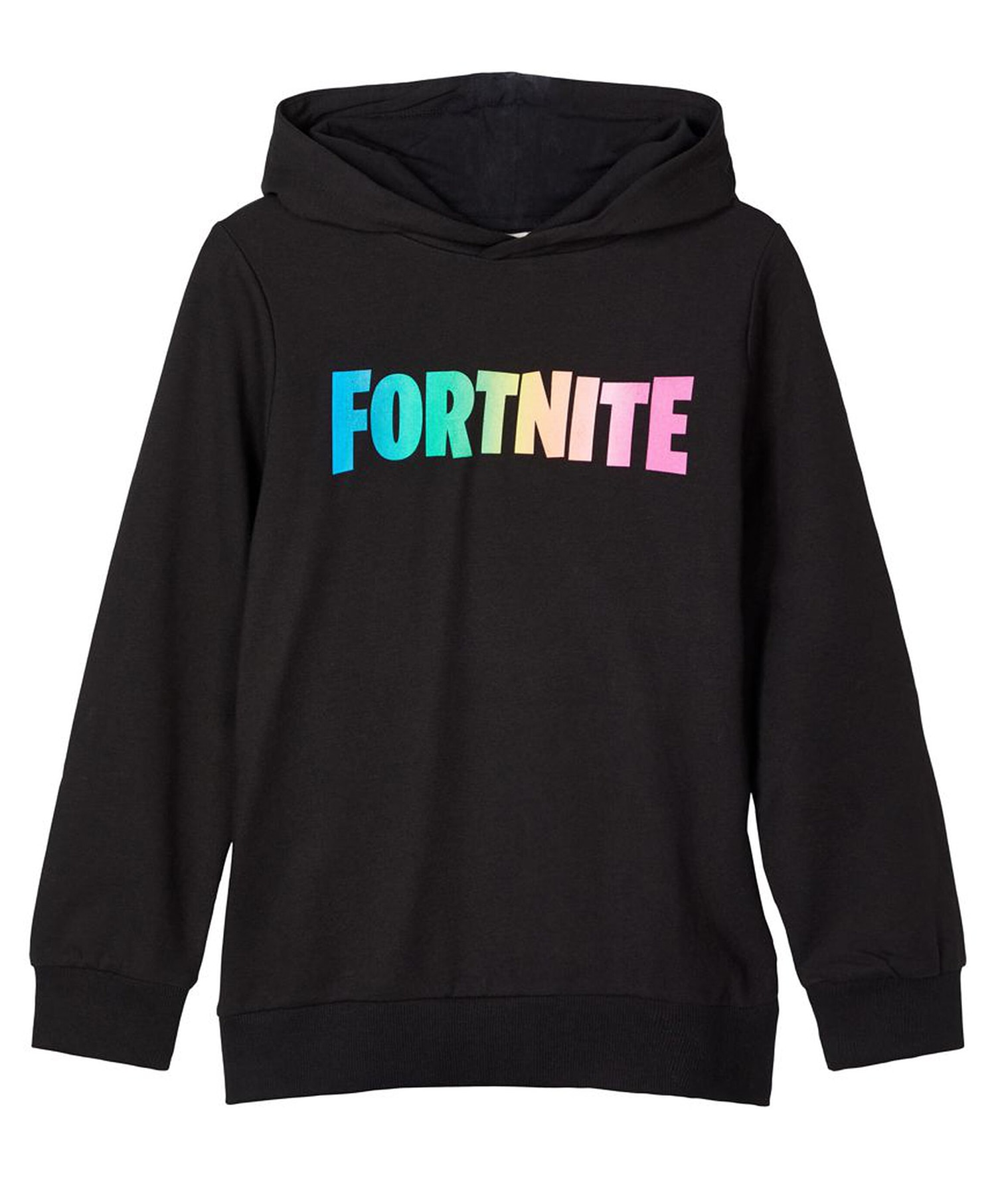 Name it Fortnite Hoodie