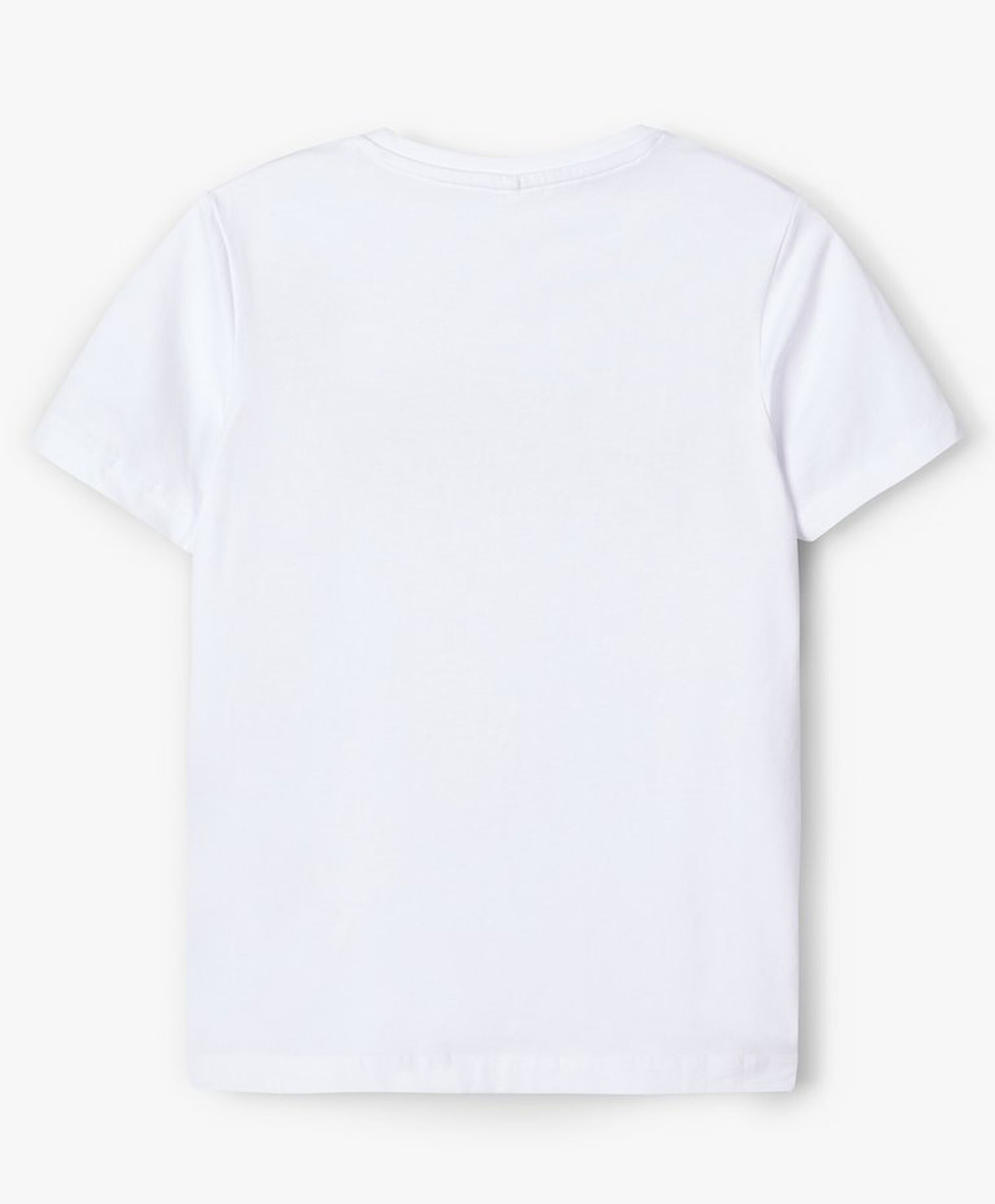 Name it Fortnite t-skjorte