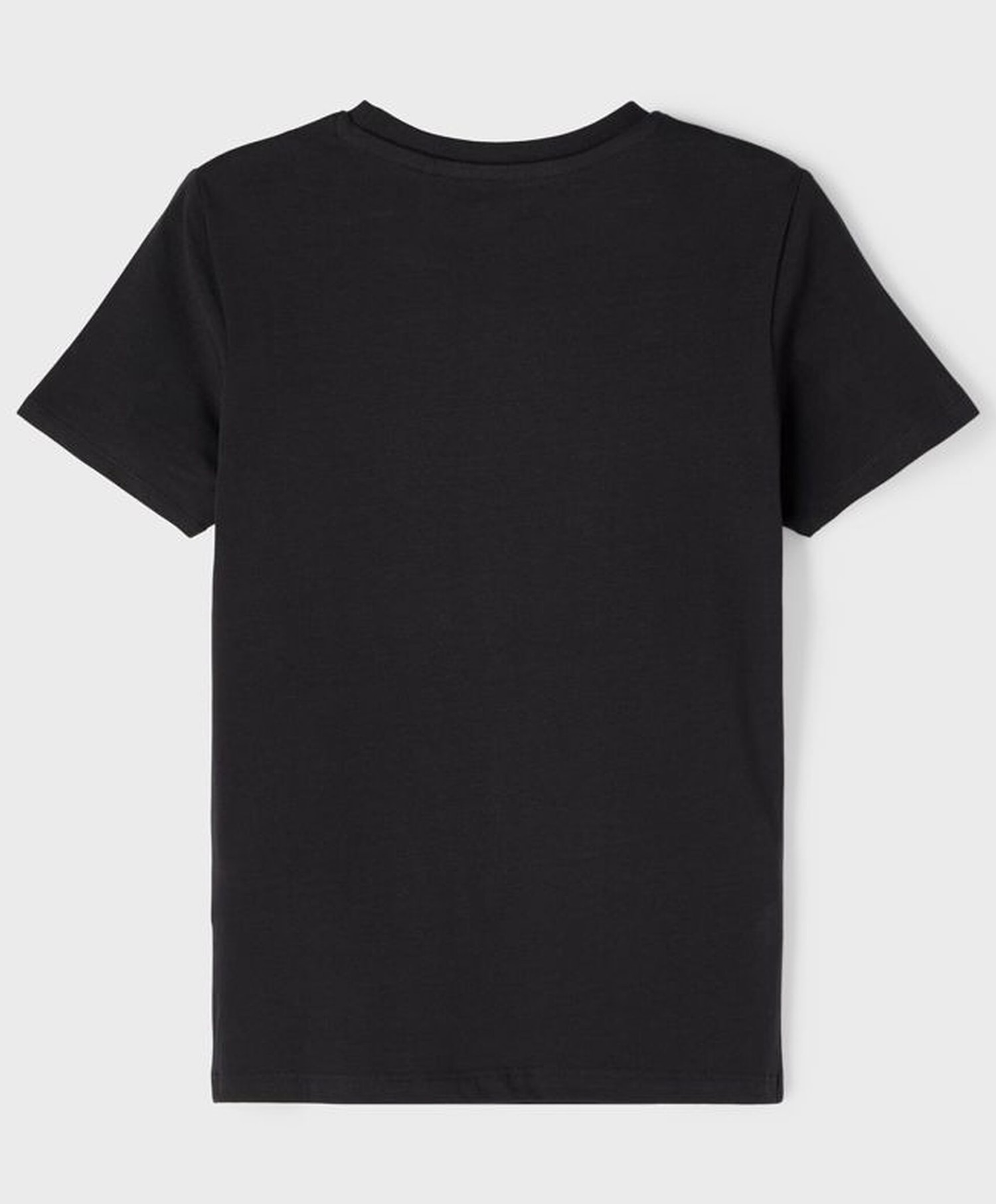 Name it Roblox T-skjorte