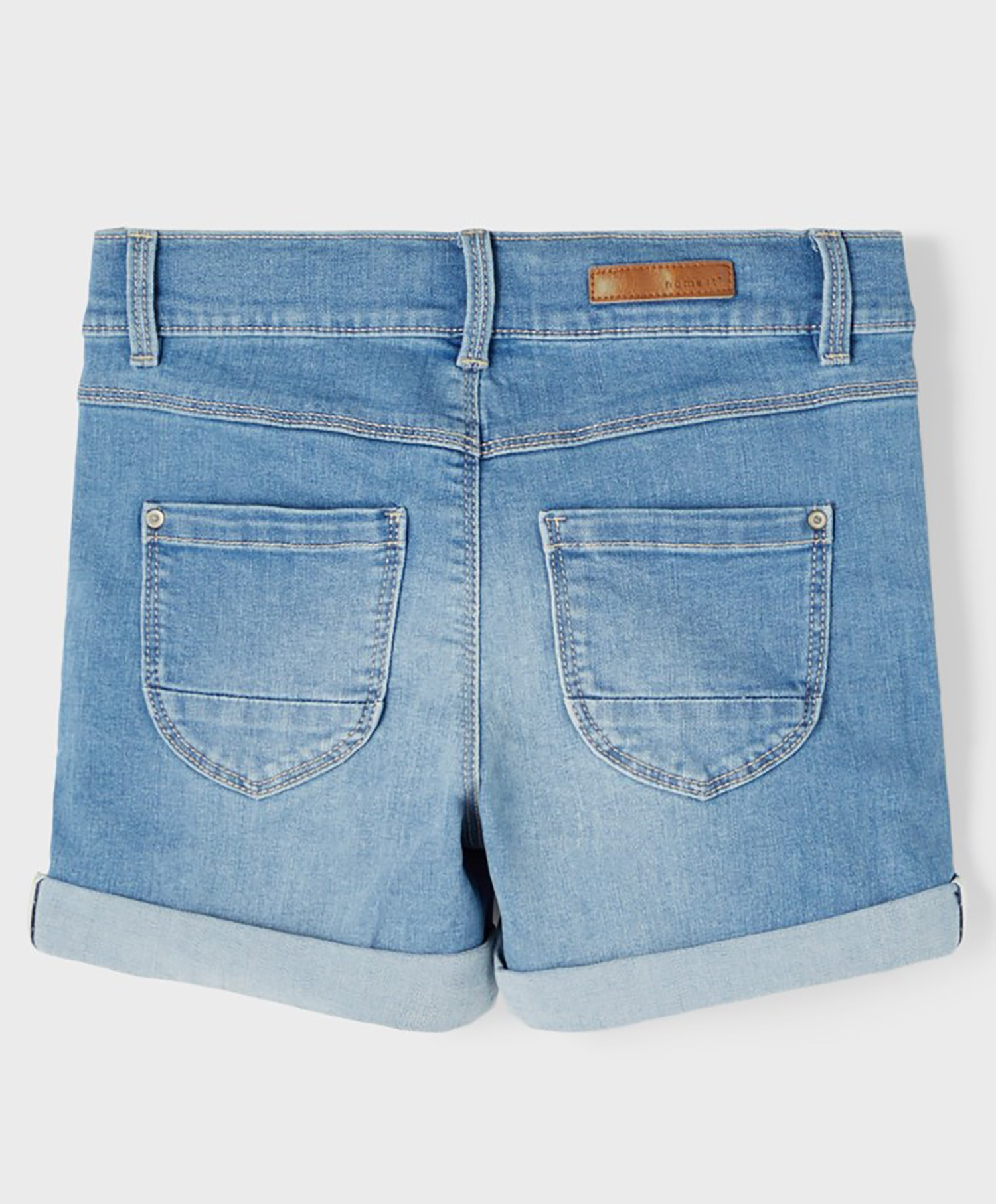 Name it  Salli Shorts