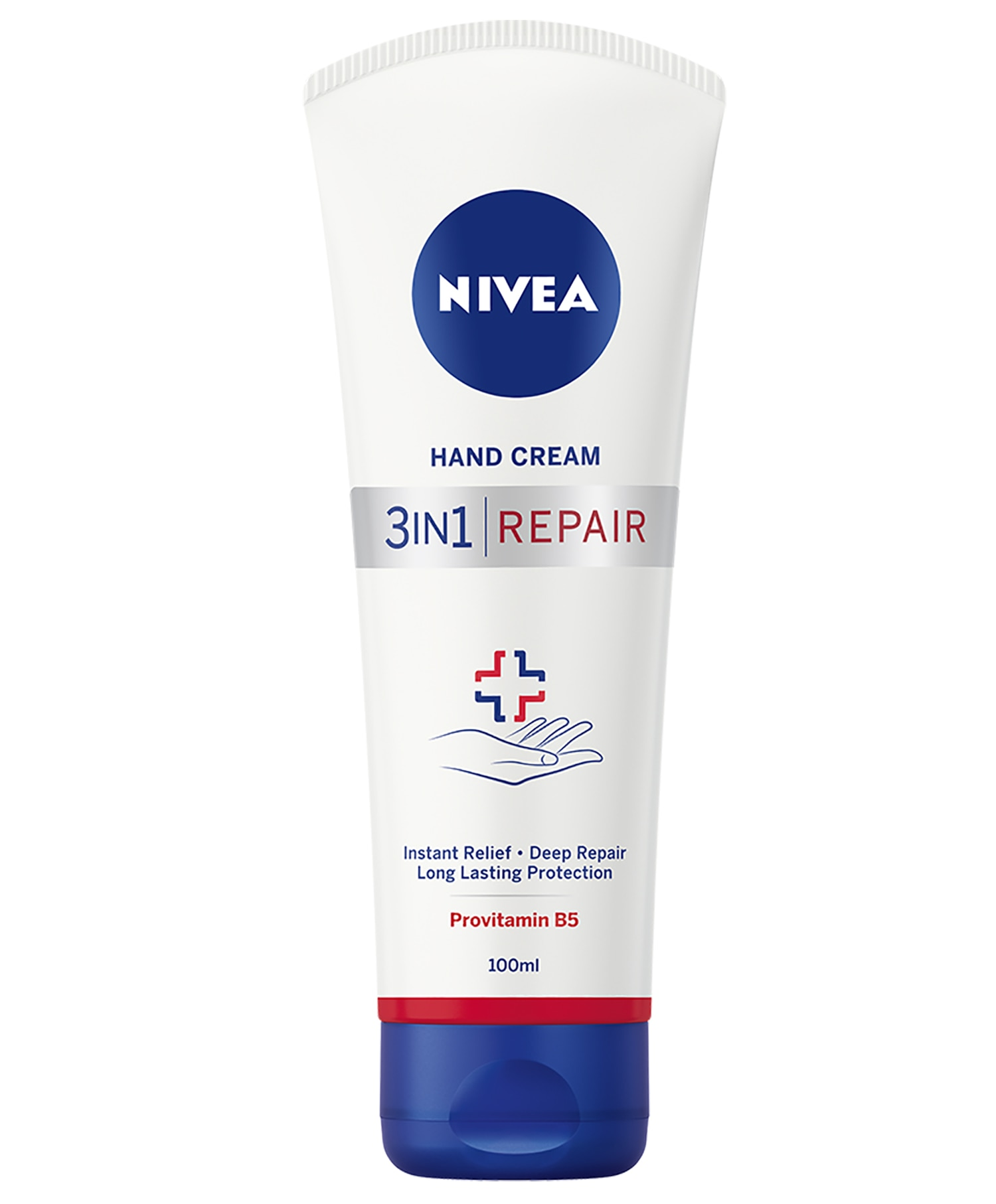 Nivea Repair and Care Håndkrem