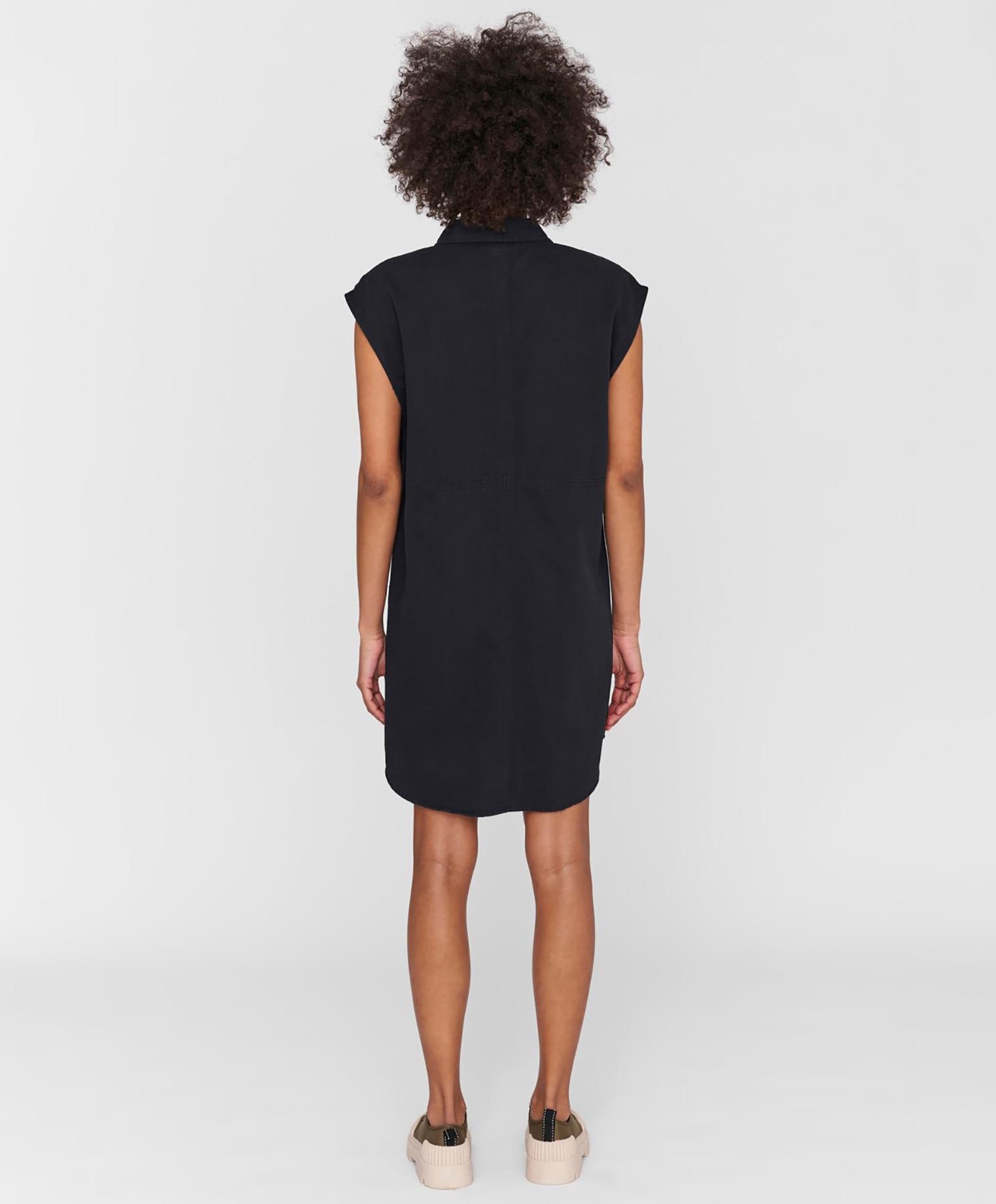 Noisy May Alma kjole