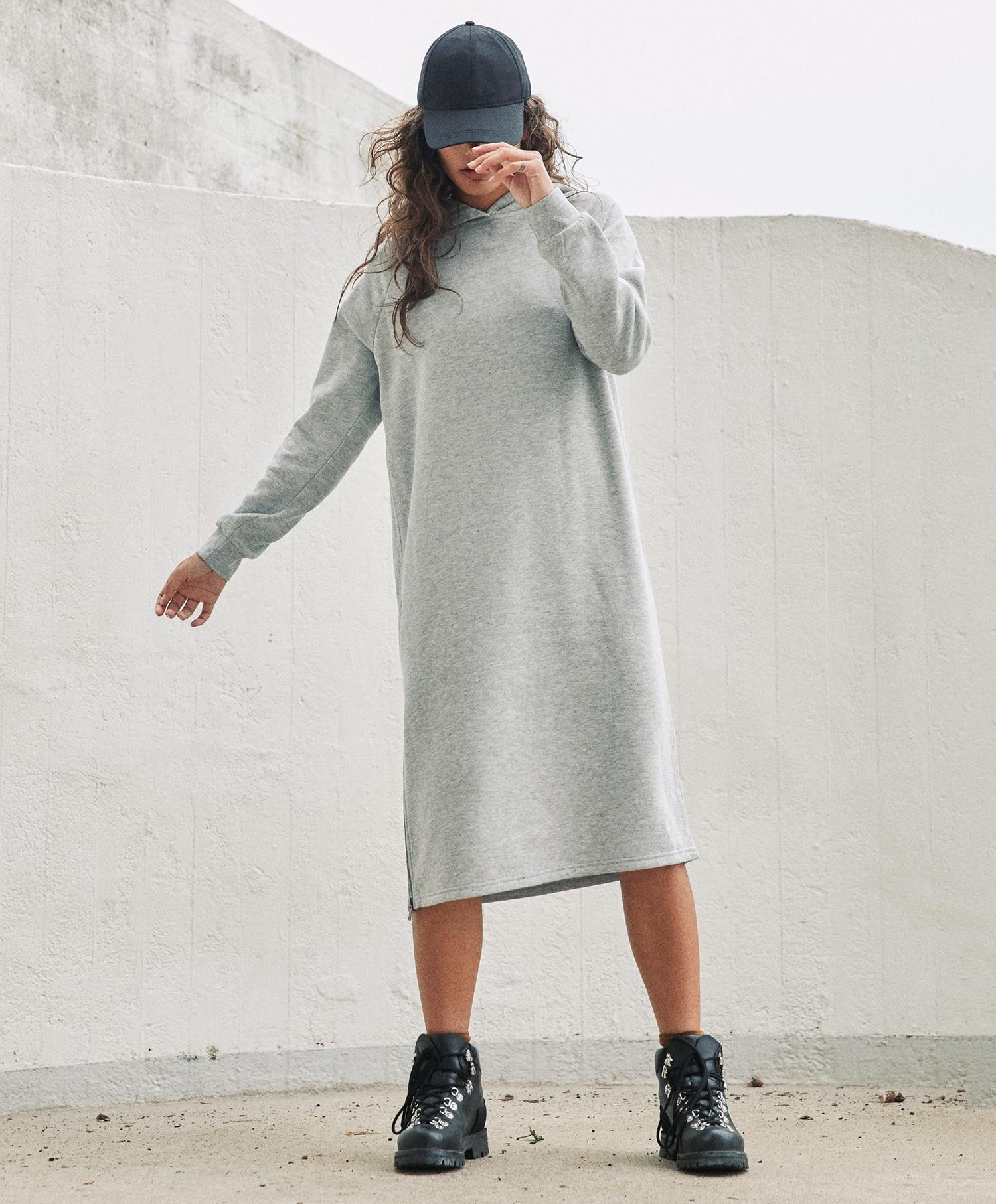 Noisy May Helene kjole