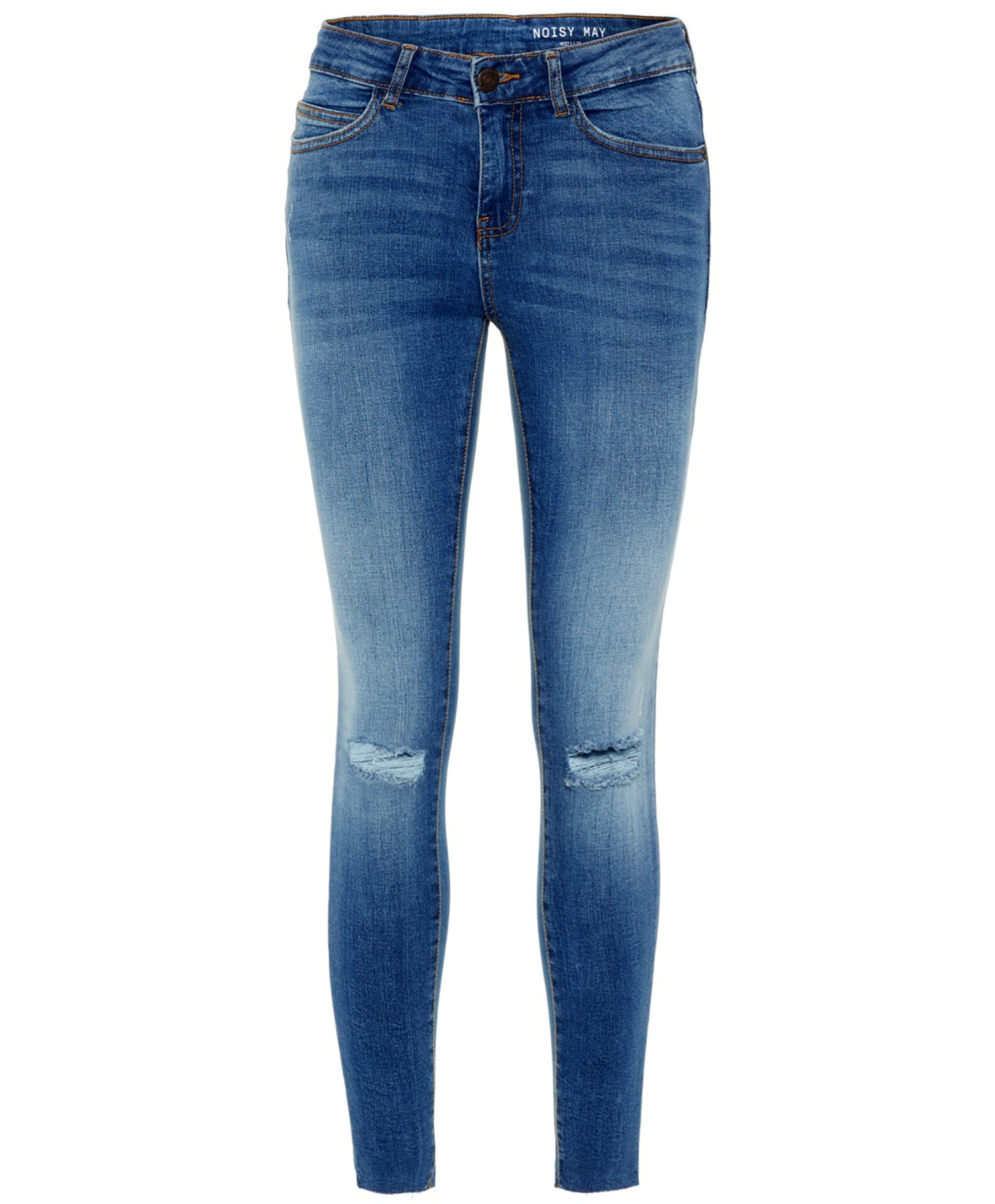 Noisy May LUCY ANK JEANS