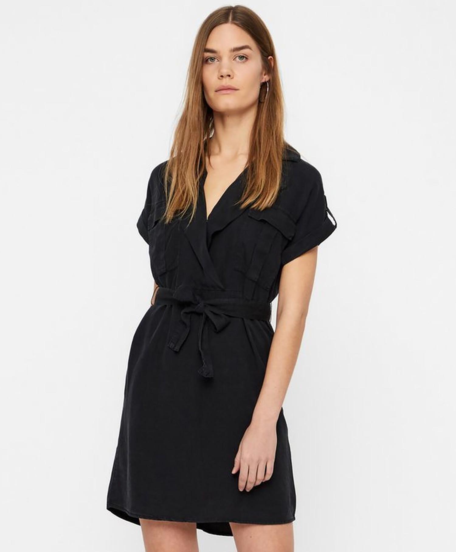 Noisy May Vera kjole