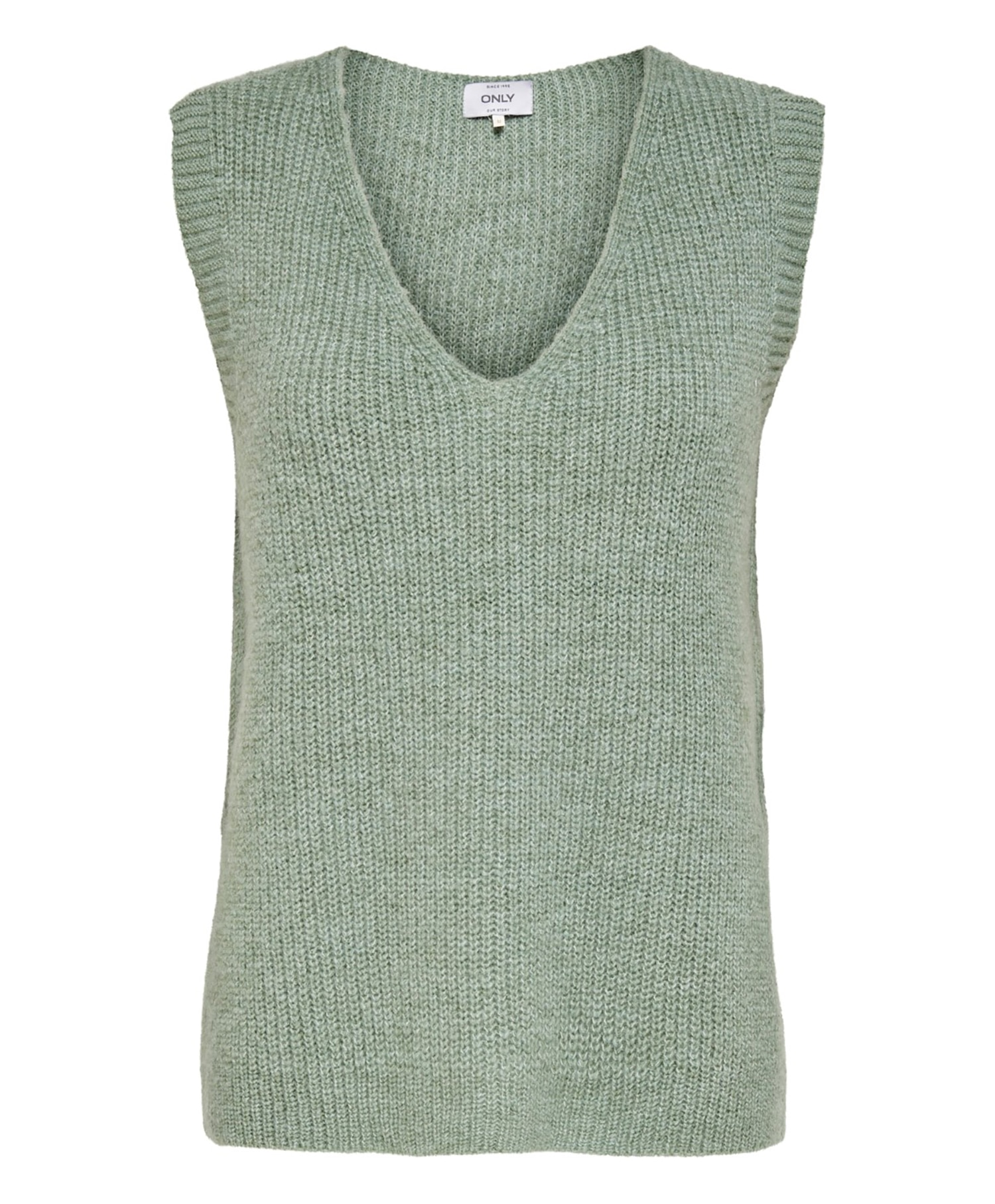 Only Cora Vest