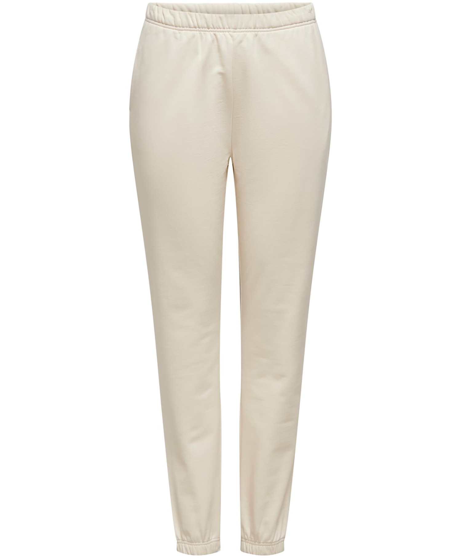 Only Dreamer Pant