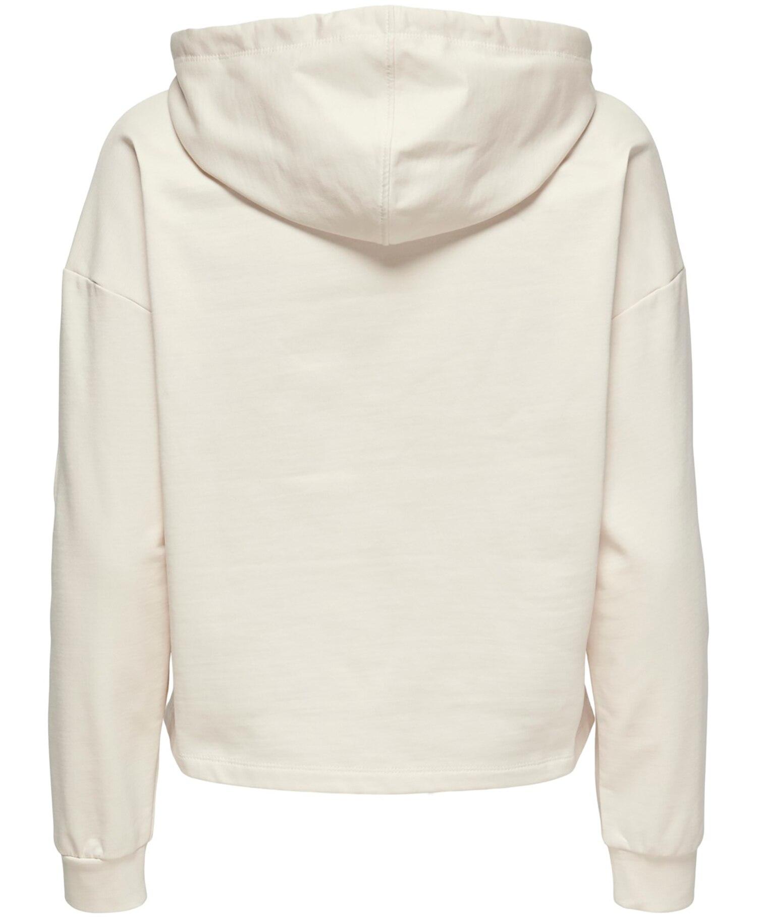 Only Dreamer hood