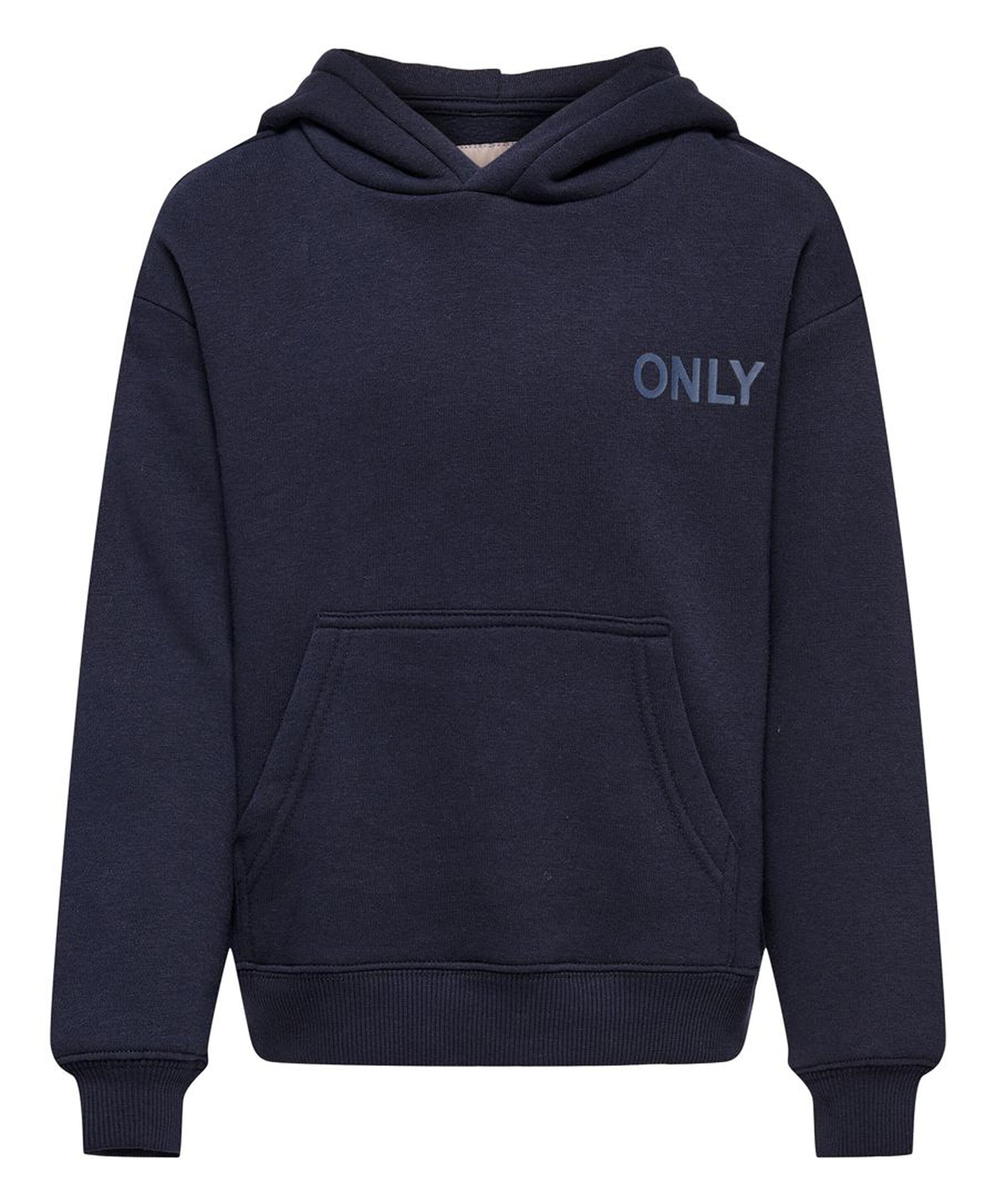 Only KIDS Every Life Hoodie