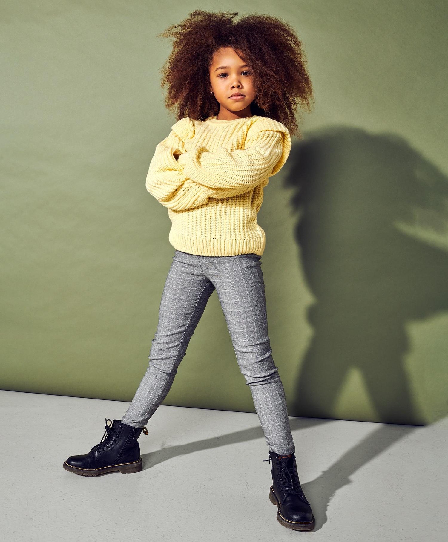 Only Kids Cool legging pant