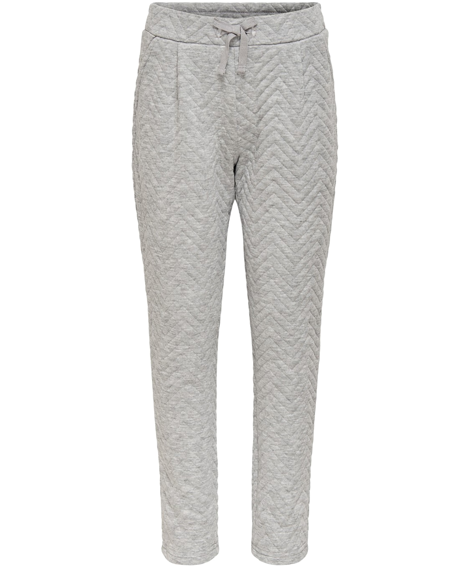 Only Kids Kimberly pant