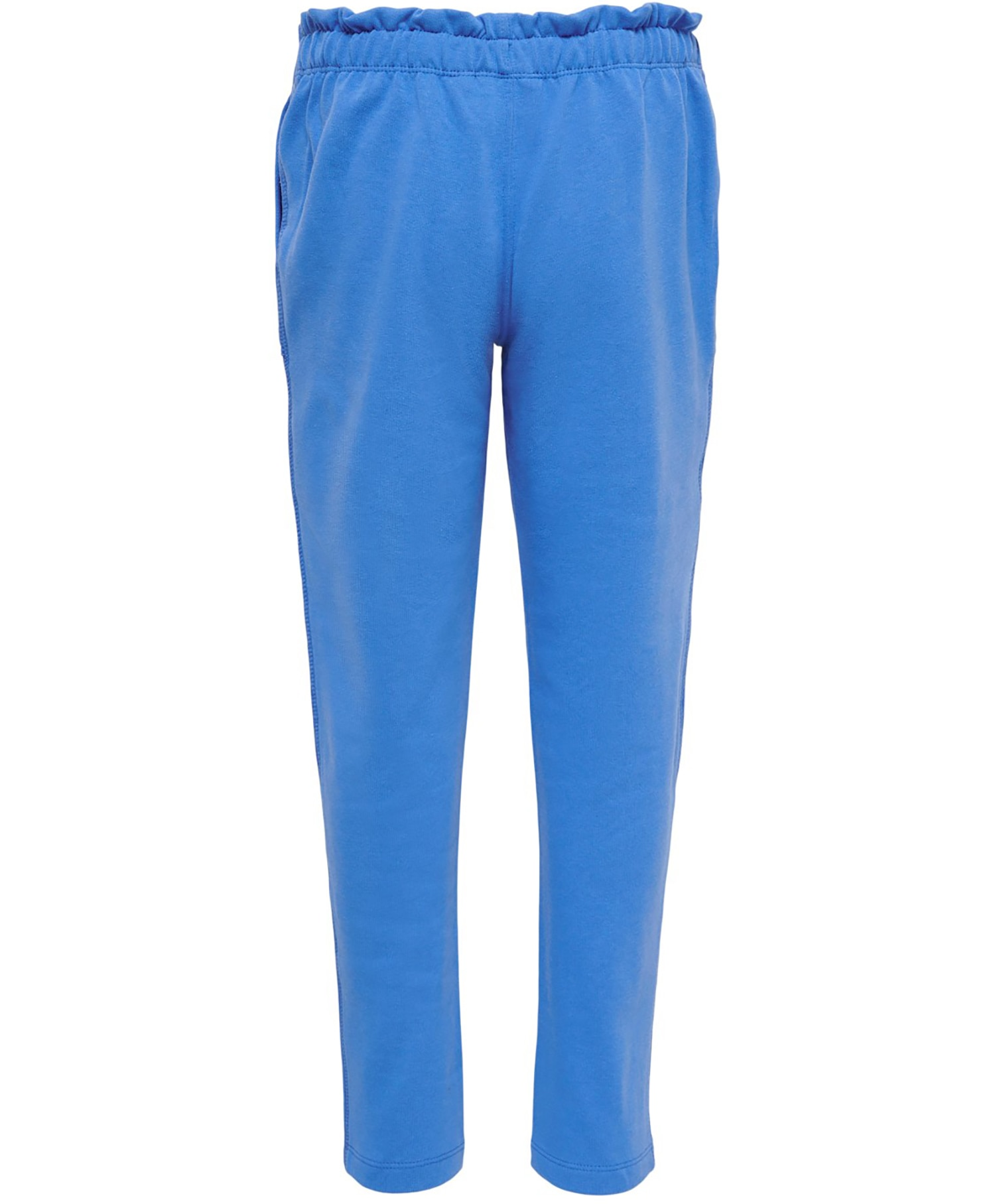 Only Kids Zoey life pant