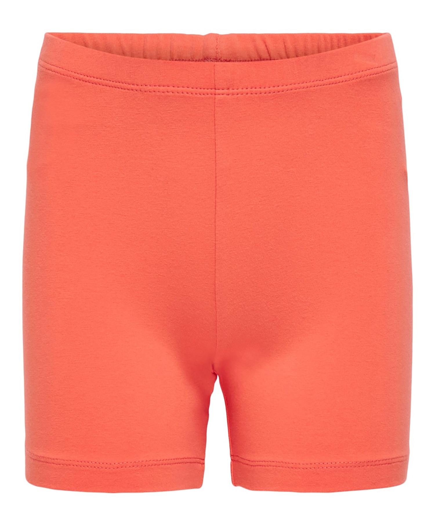 Only Kids city shorts