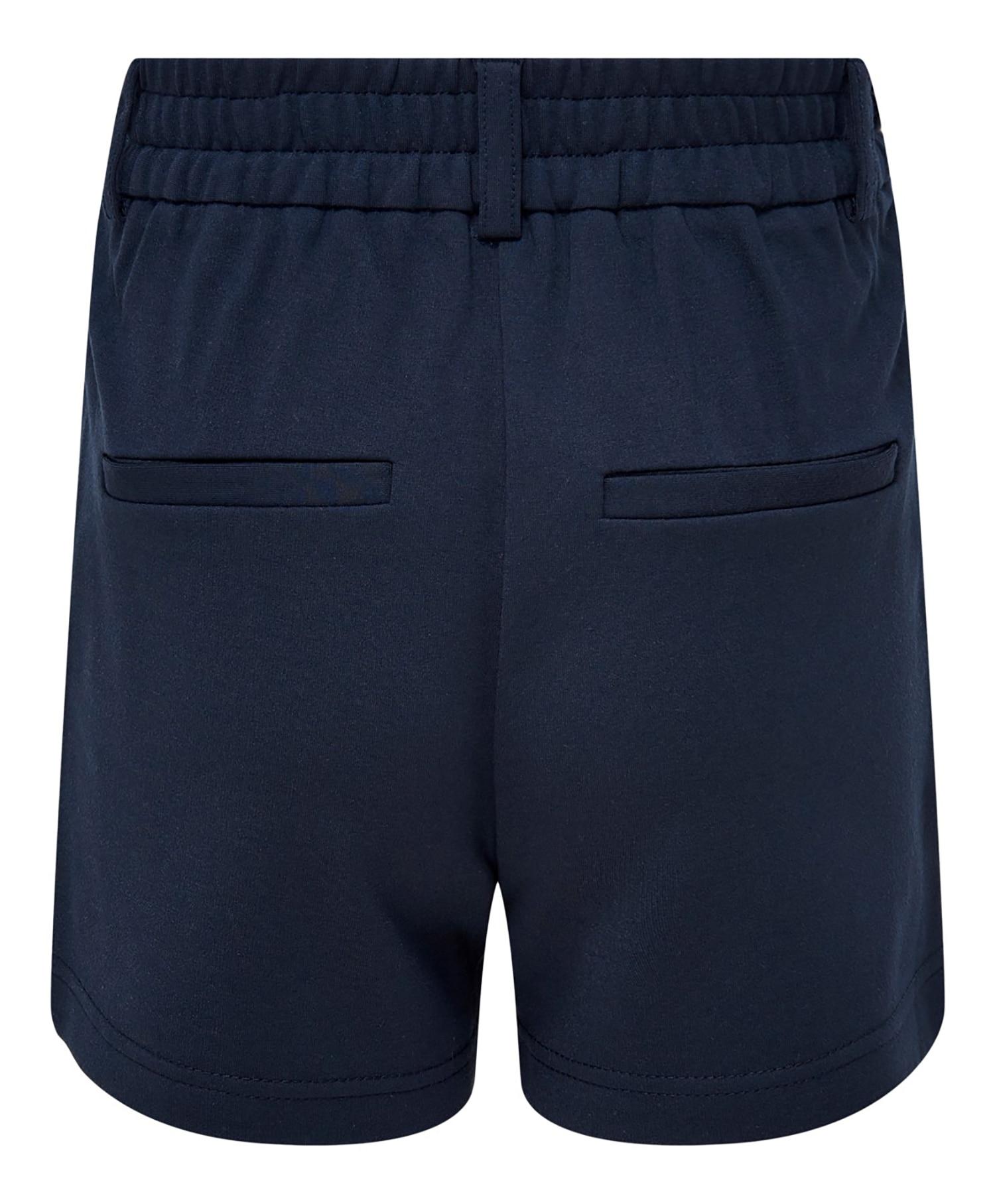 Only Kids poptrash shorts