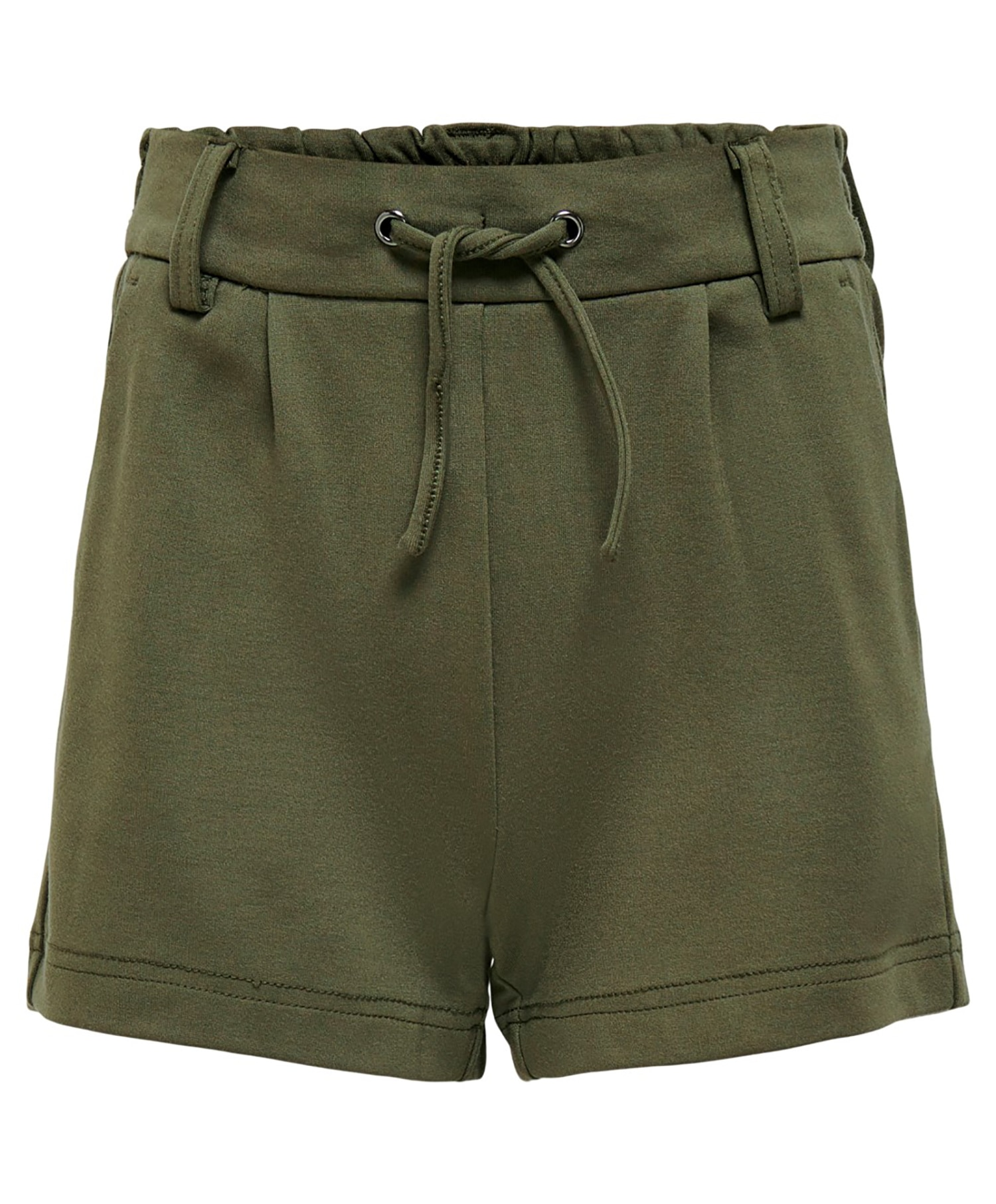 Only Kids poptrash shorts