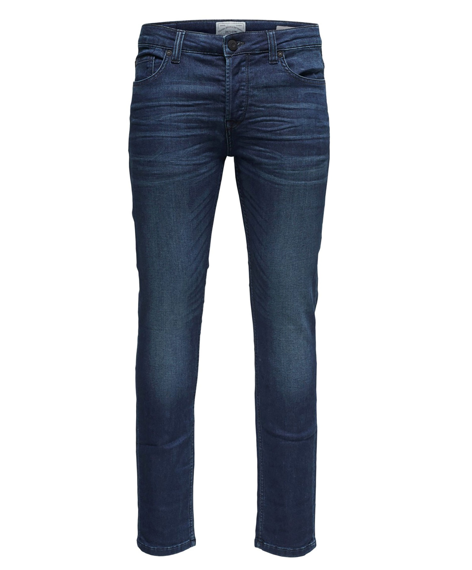 Only Loom jeans