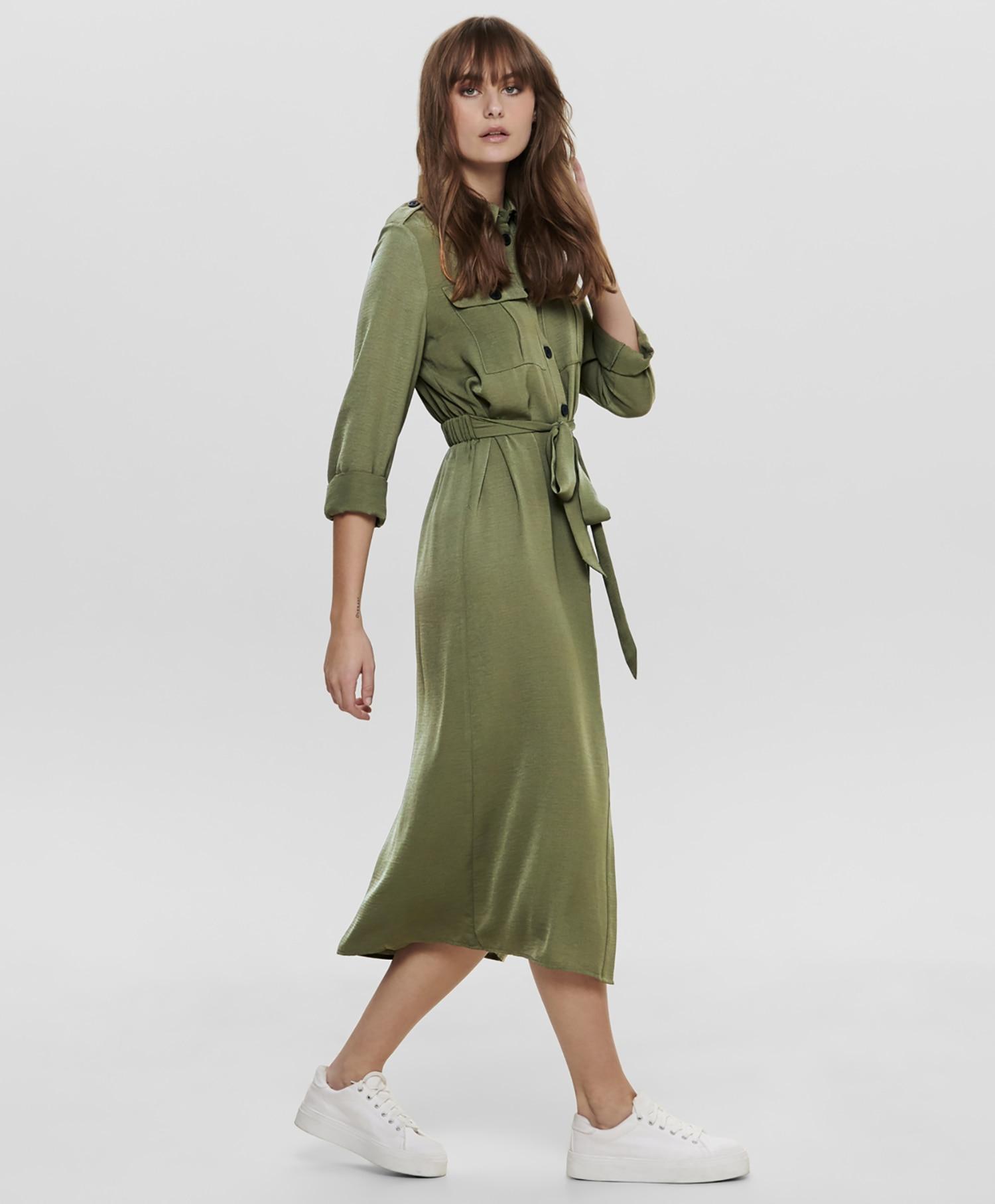 Only Sefika Dress