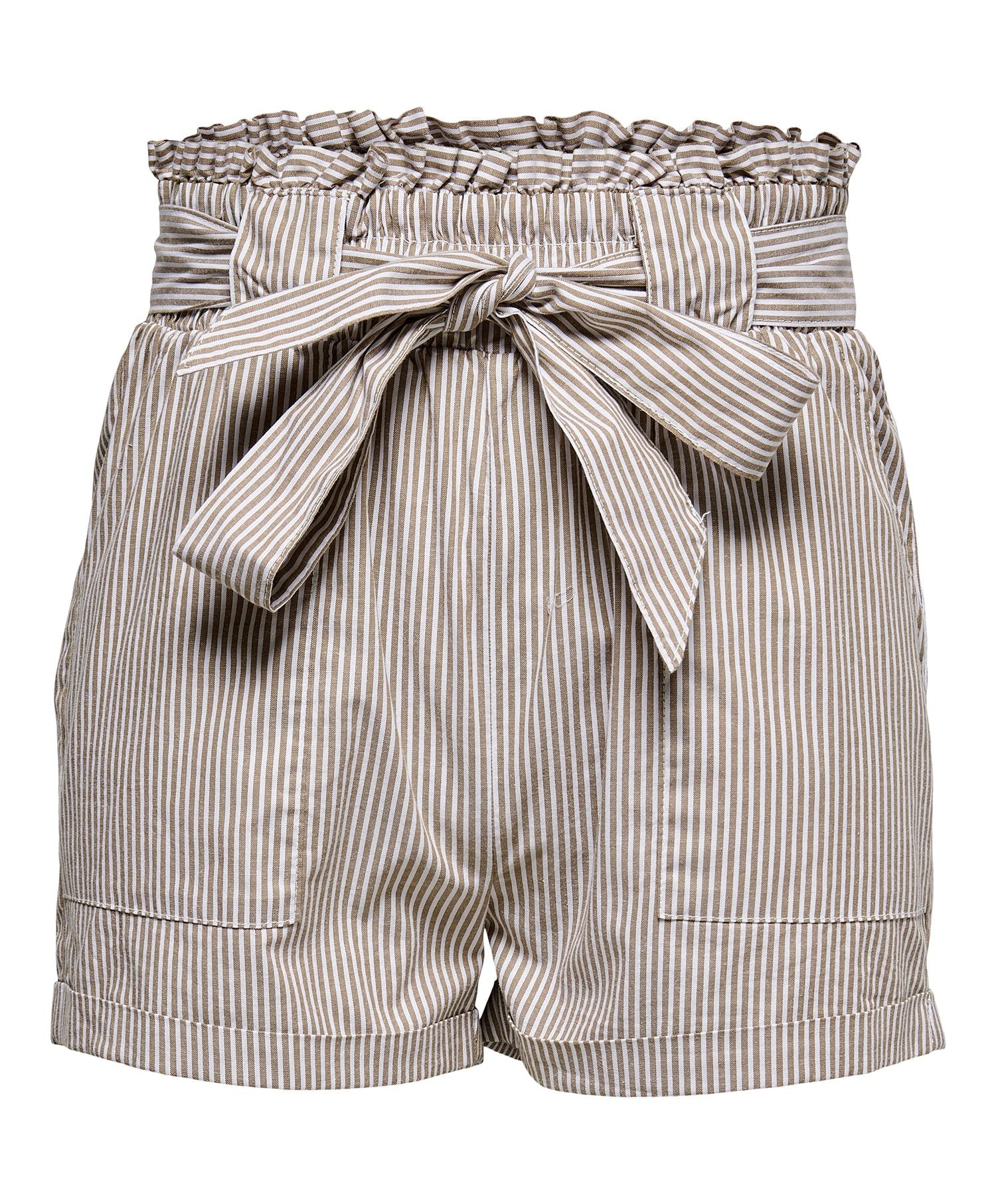 Only Smilla Shorts