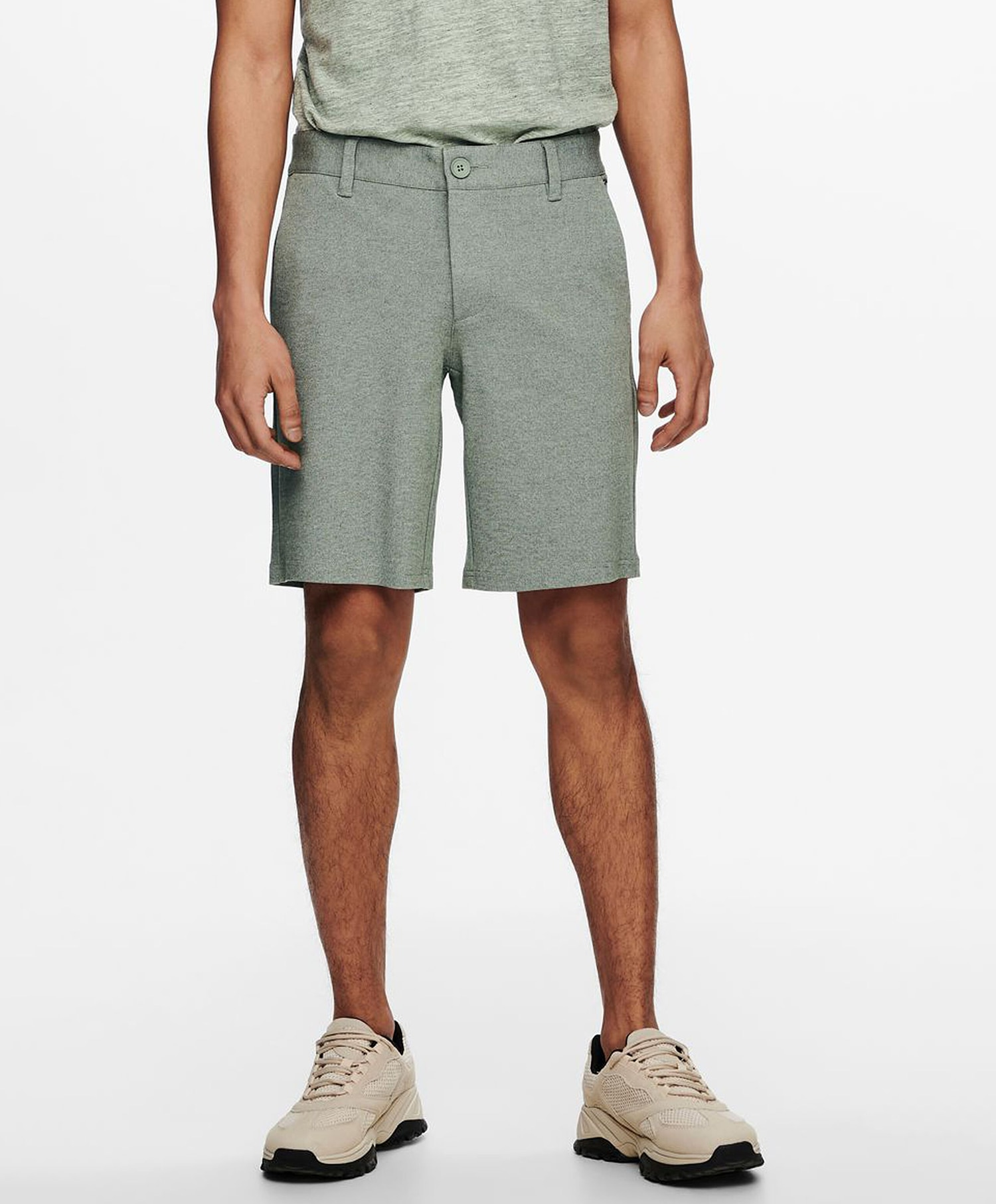 Only&Sons Mark shorts