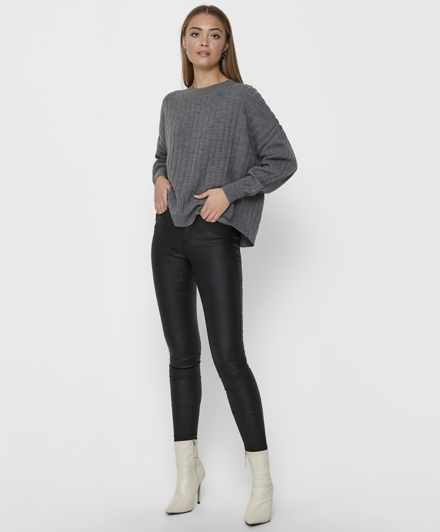 Only Tessa Pullover
