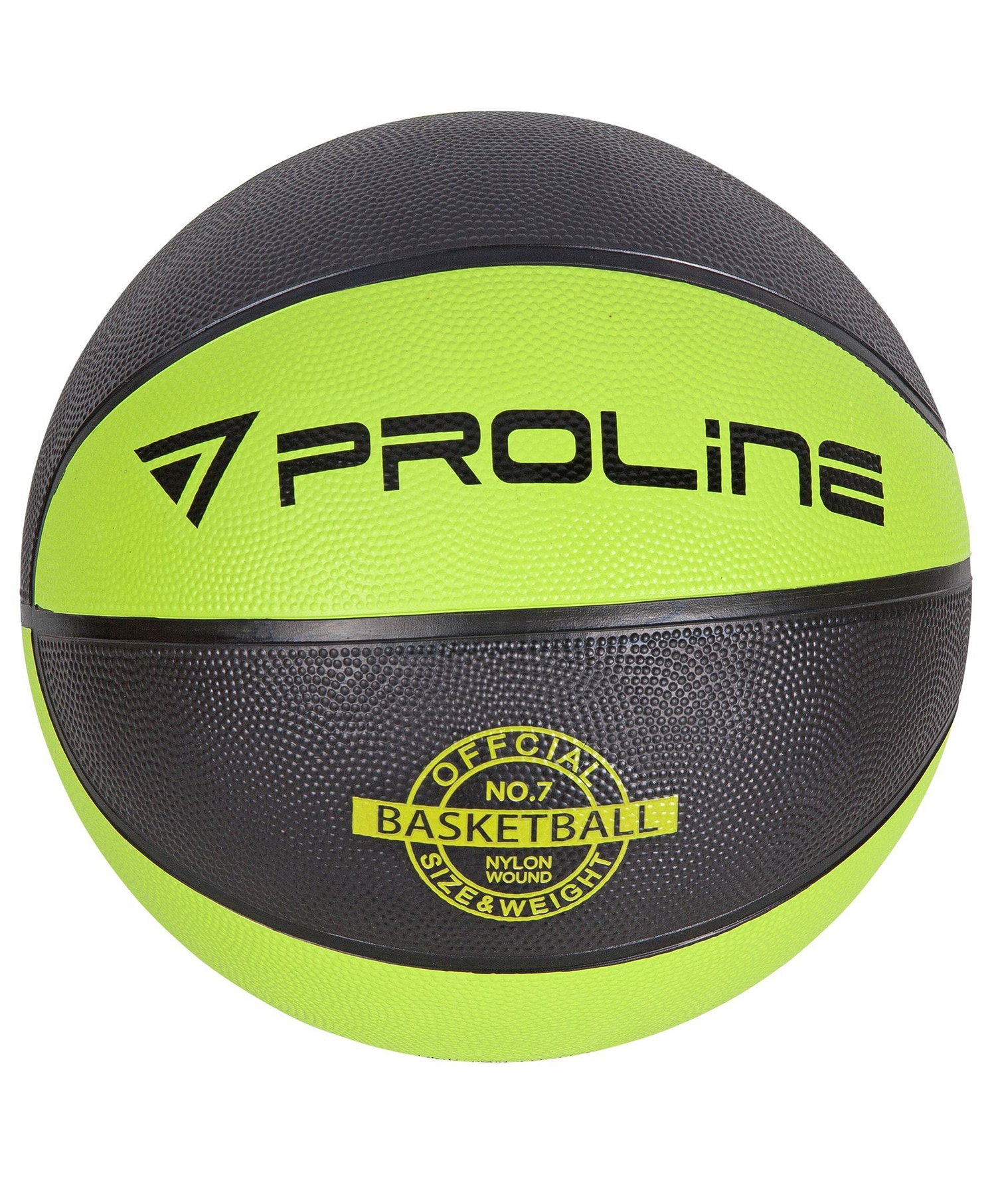 Proline Go Basketball