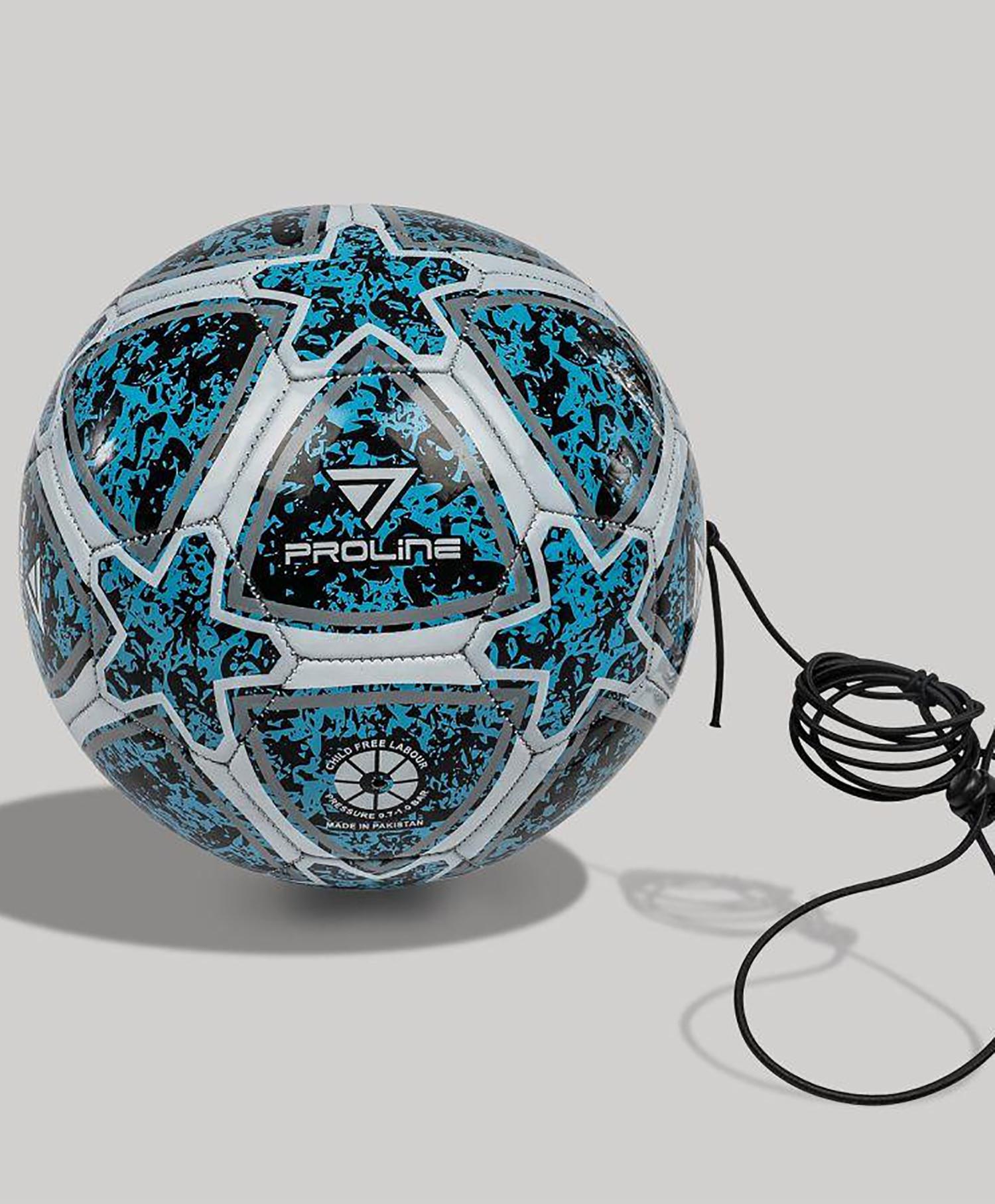 Proline String Ball
