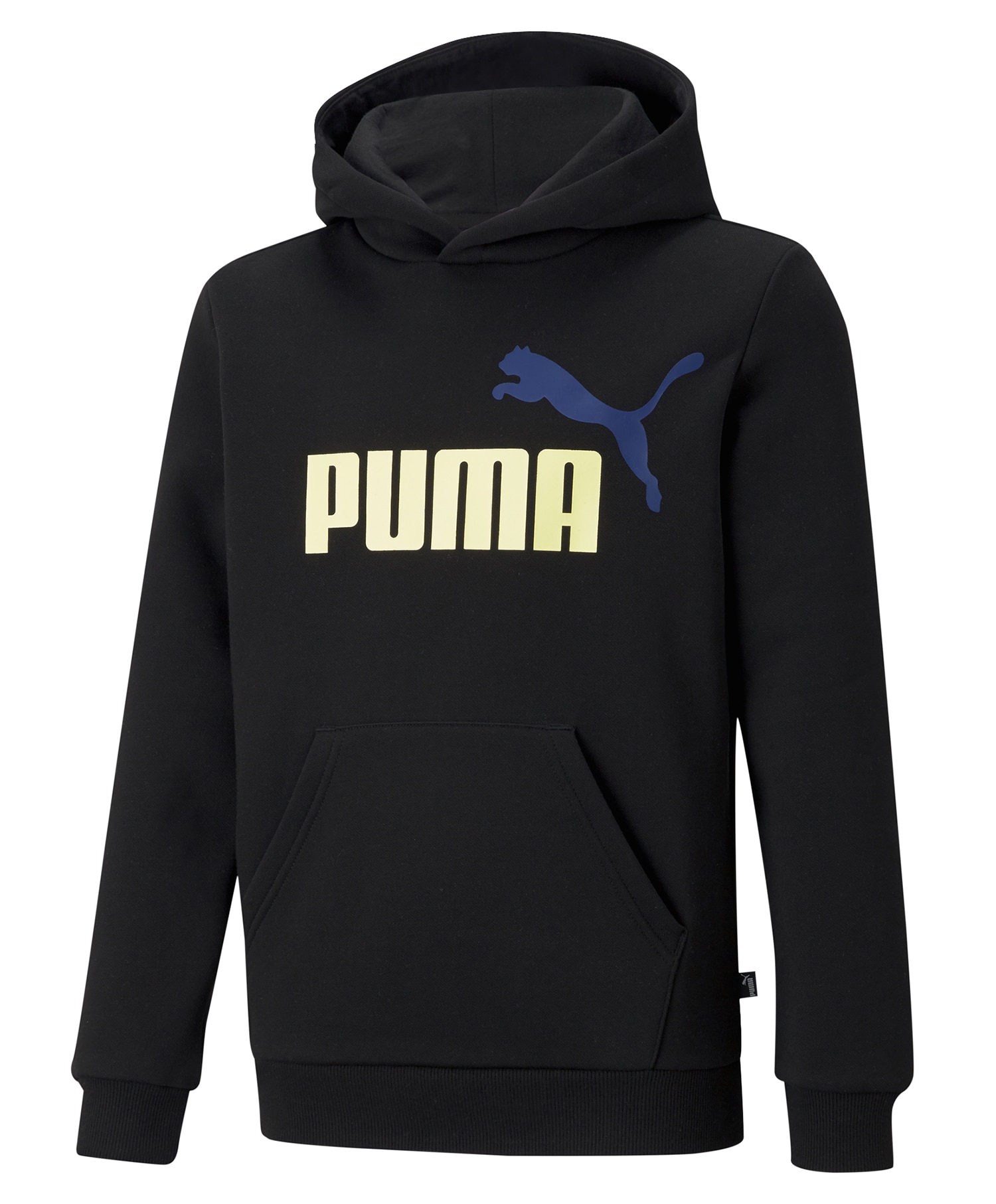 Puma Ess Big Logo
