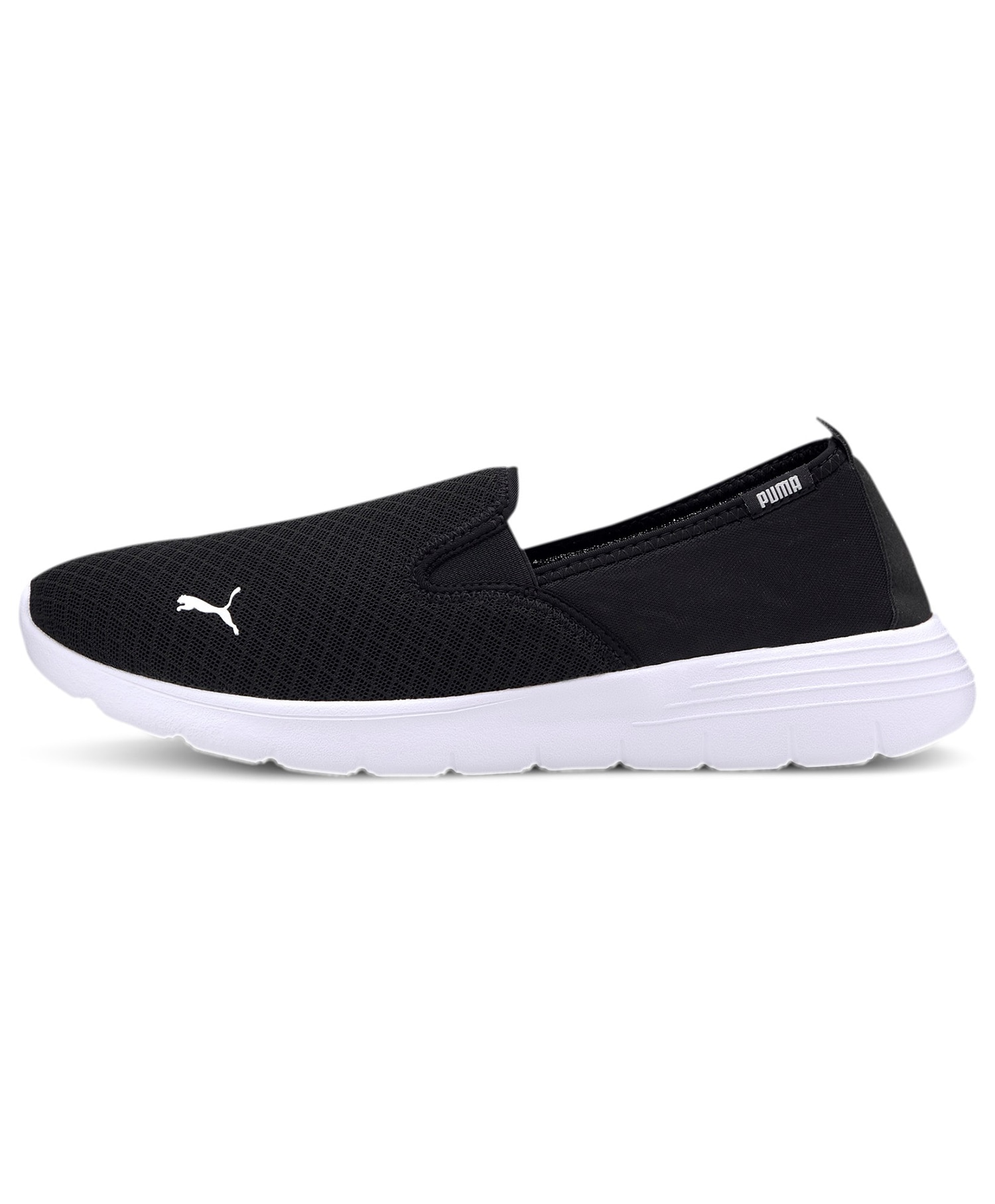 Puma Flex Renew Slipon