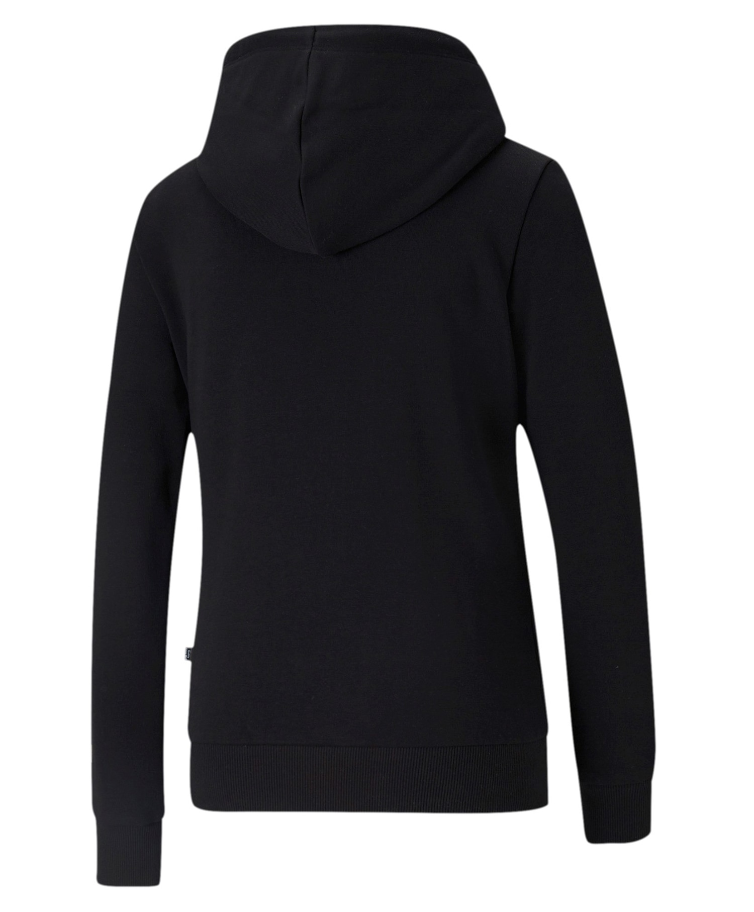 Puma Graphic hoodie
