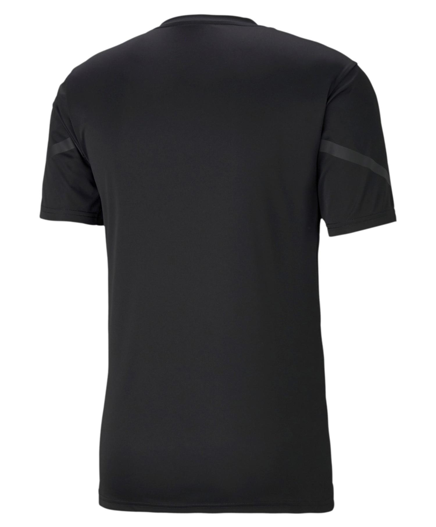 Puma Teamflash Jersey