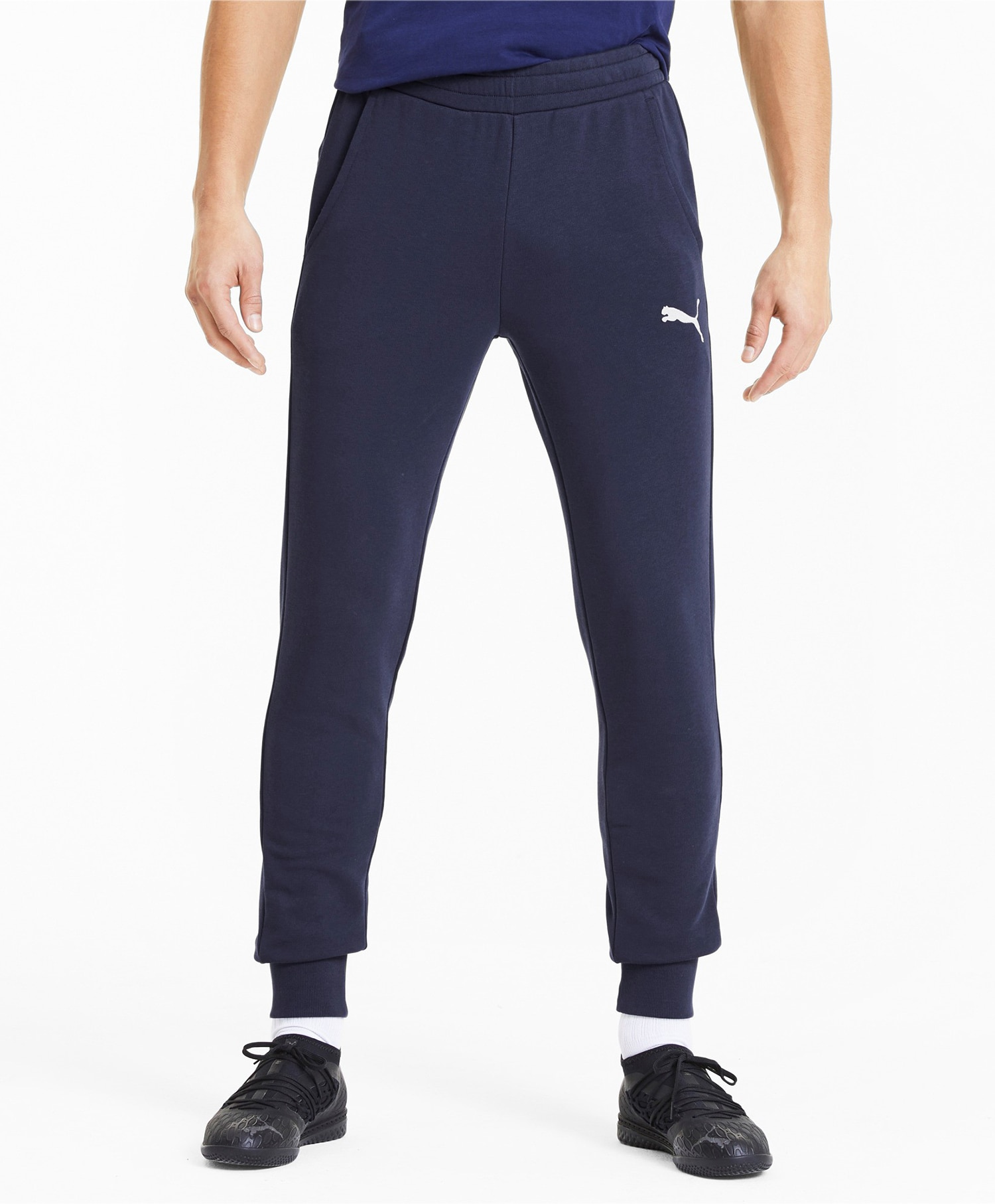 Puma Teamgoals Pants