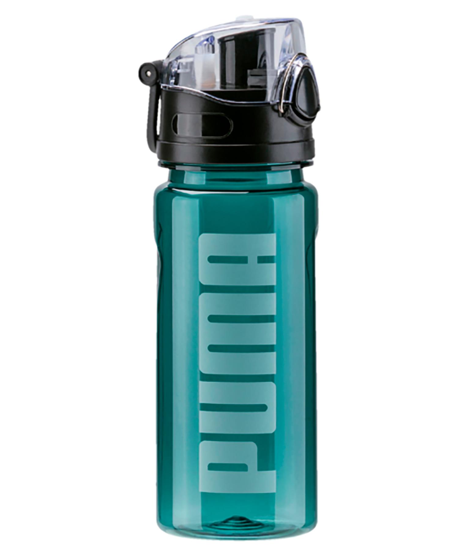 Puma drikkeflaske